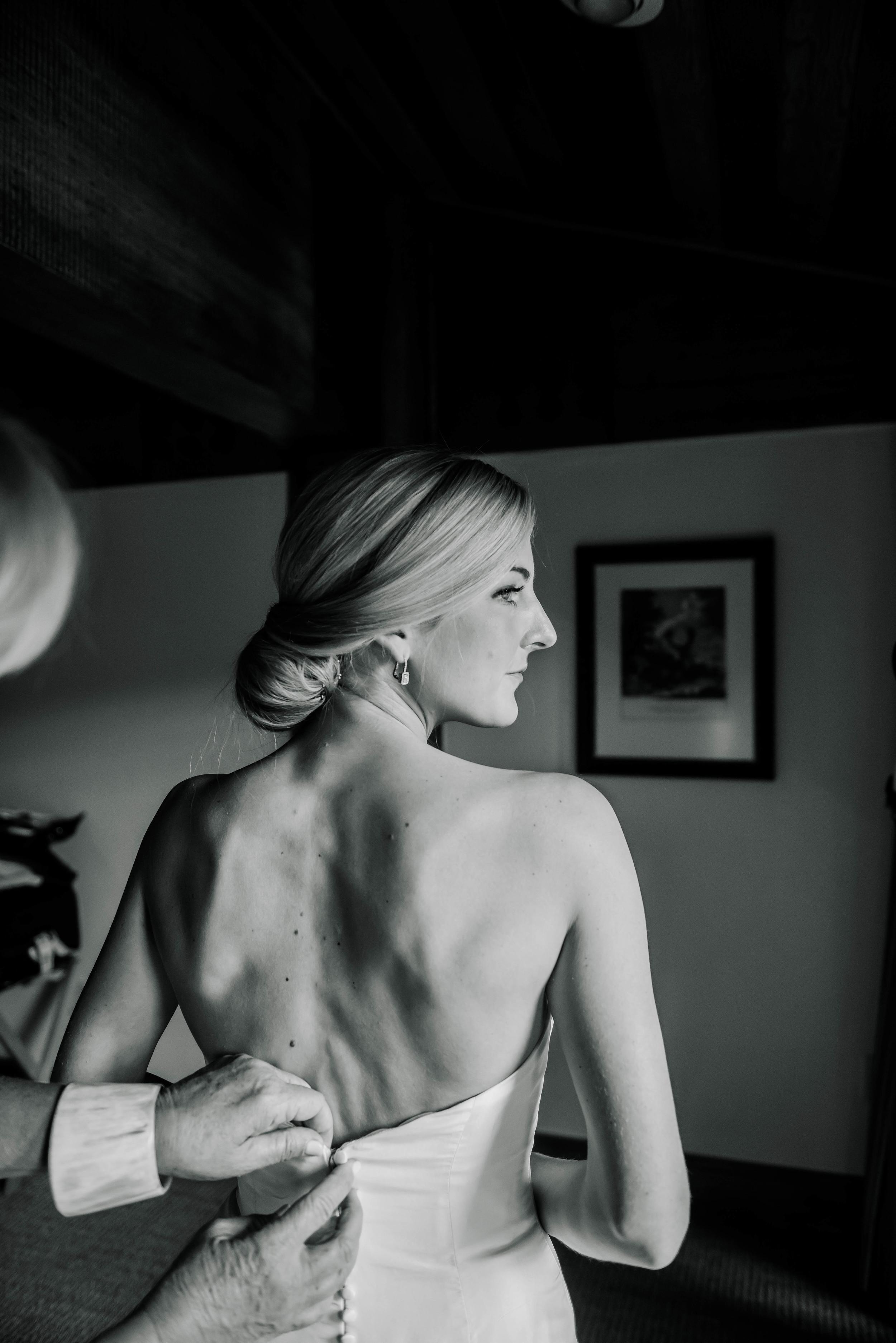 Hazlewood Wedding-0098-2.jpg