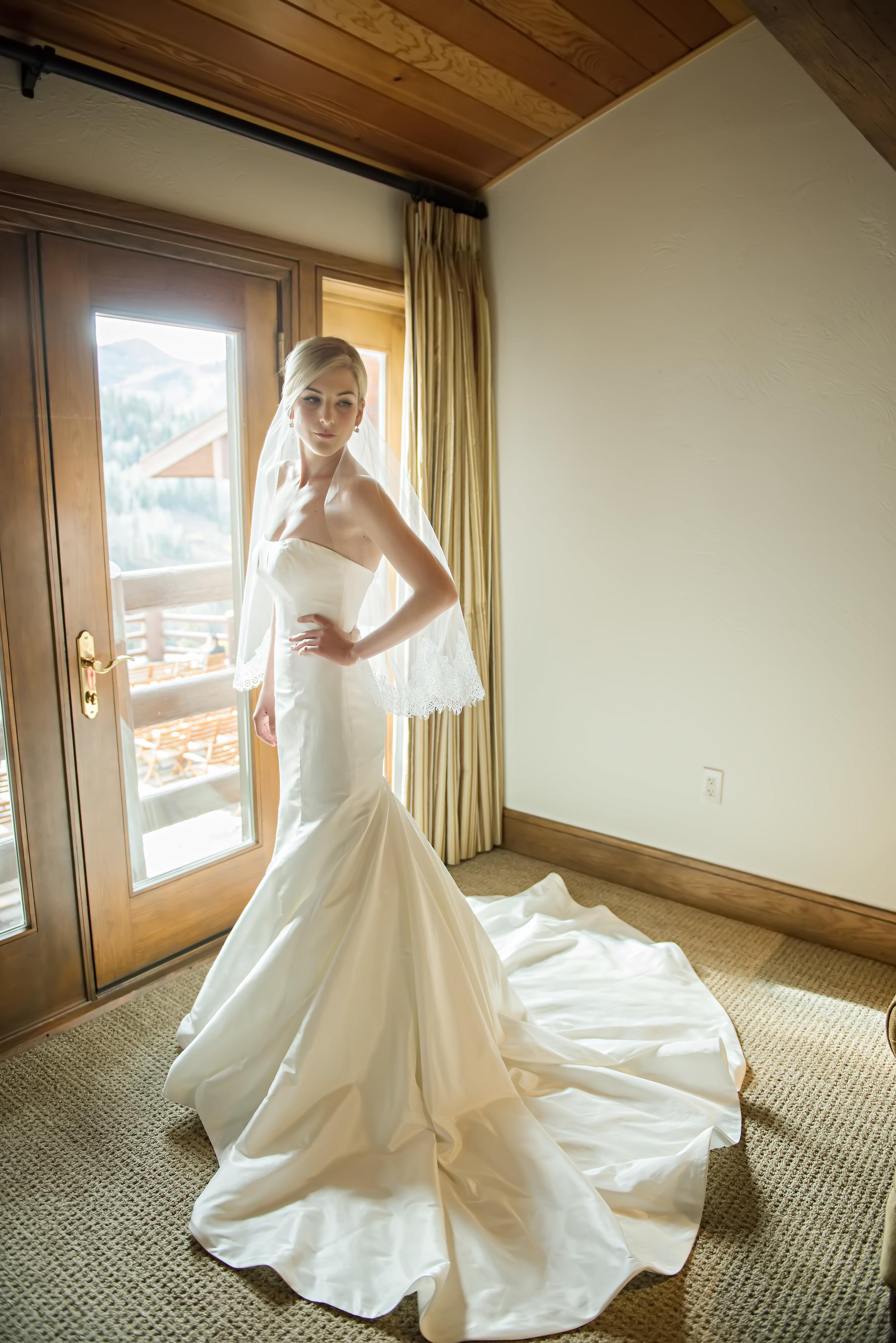 Hazlewood Wedding-0127.jpg