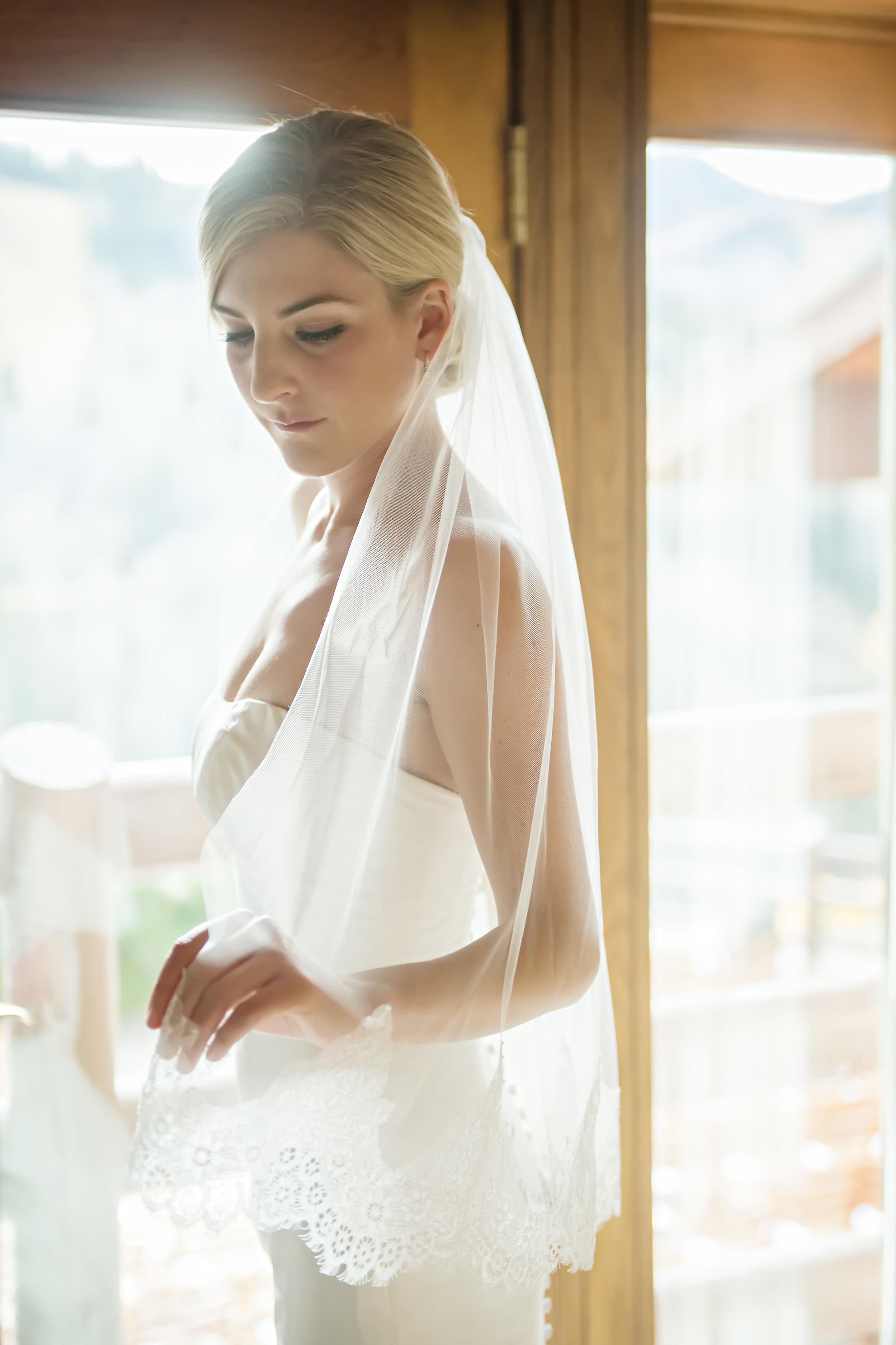 Hazlewood Wedding-0133.jpg