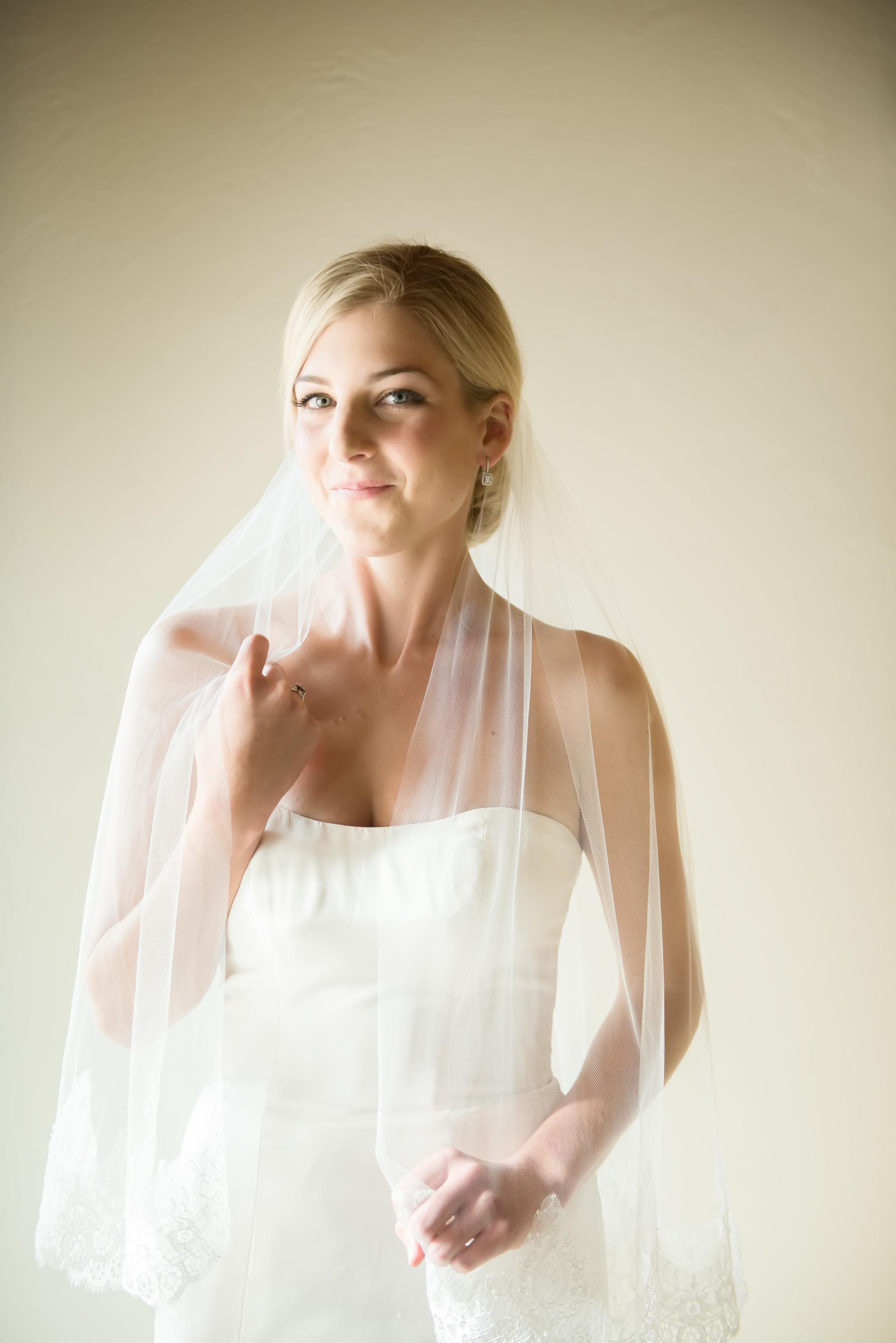 Hazlewood Wedding-0163.jpg