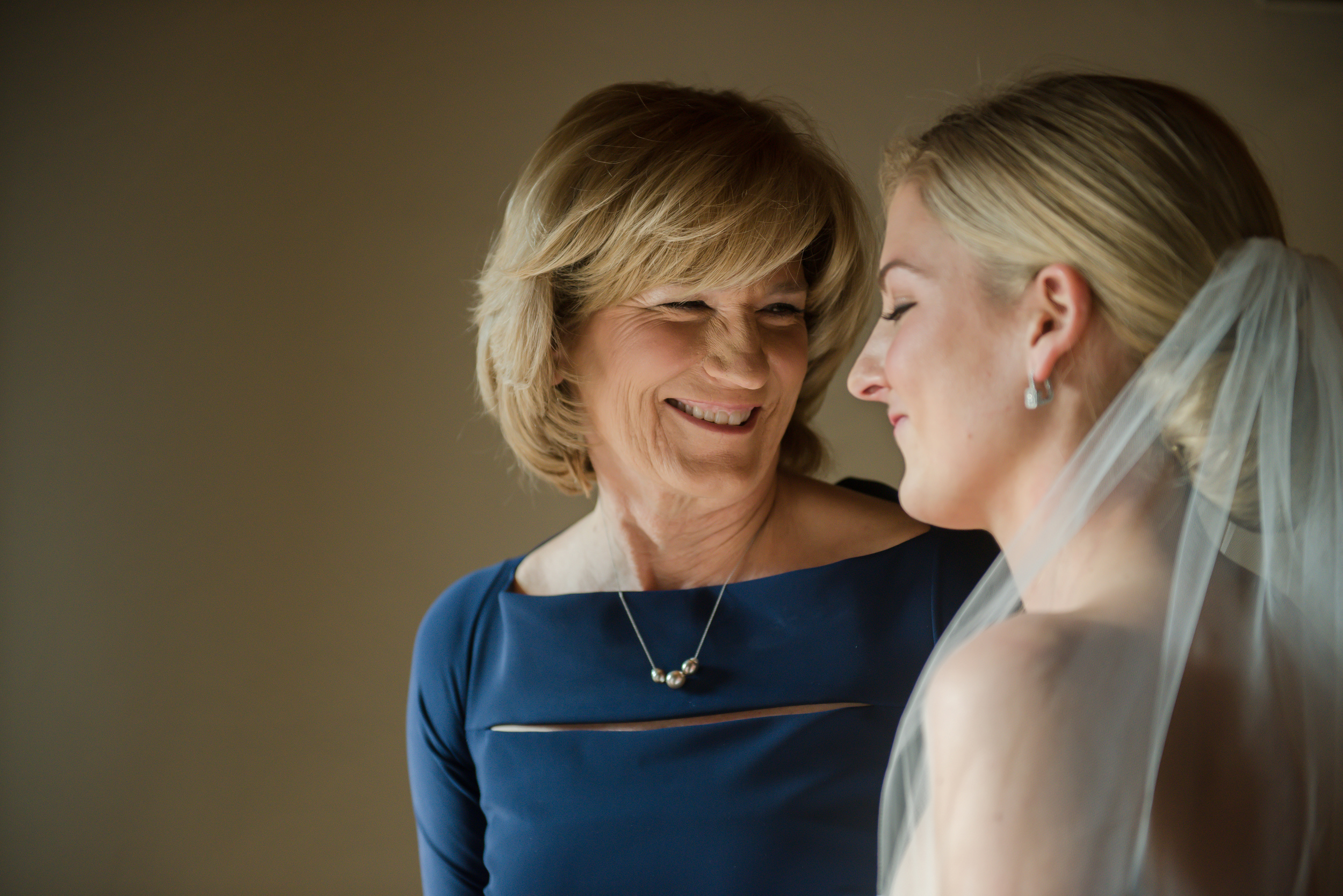 Hazlewood Wedding-0124.jpg