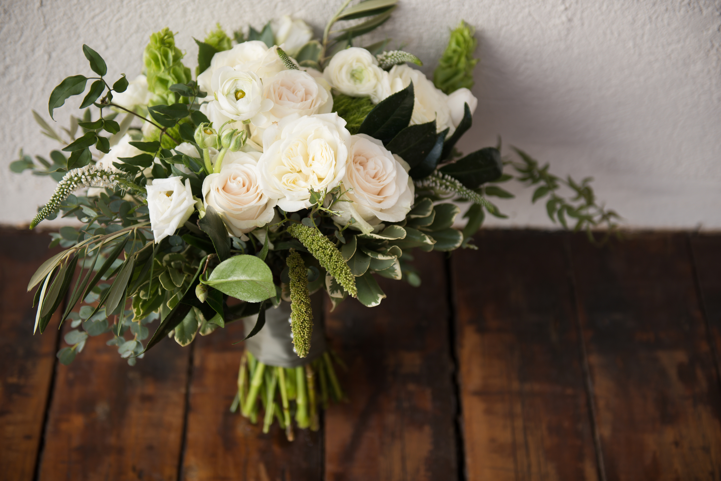 Hazlewood Wedding-0179.jpg