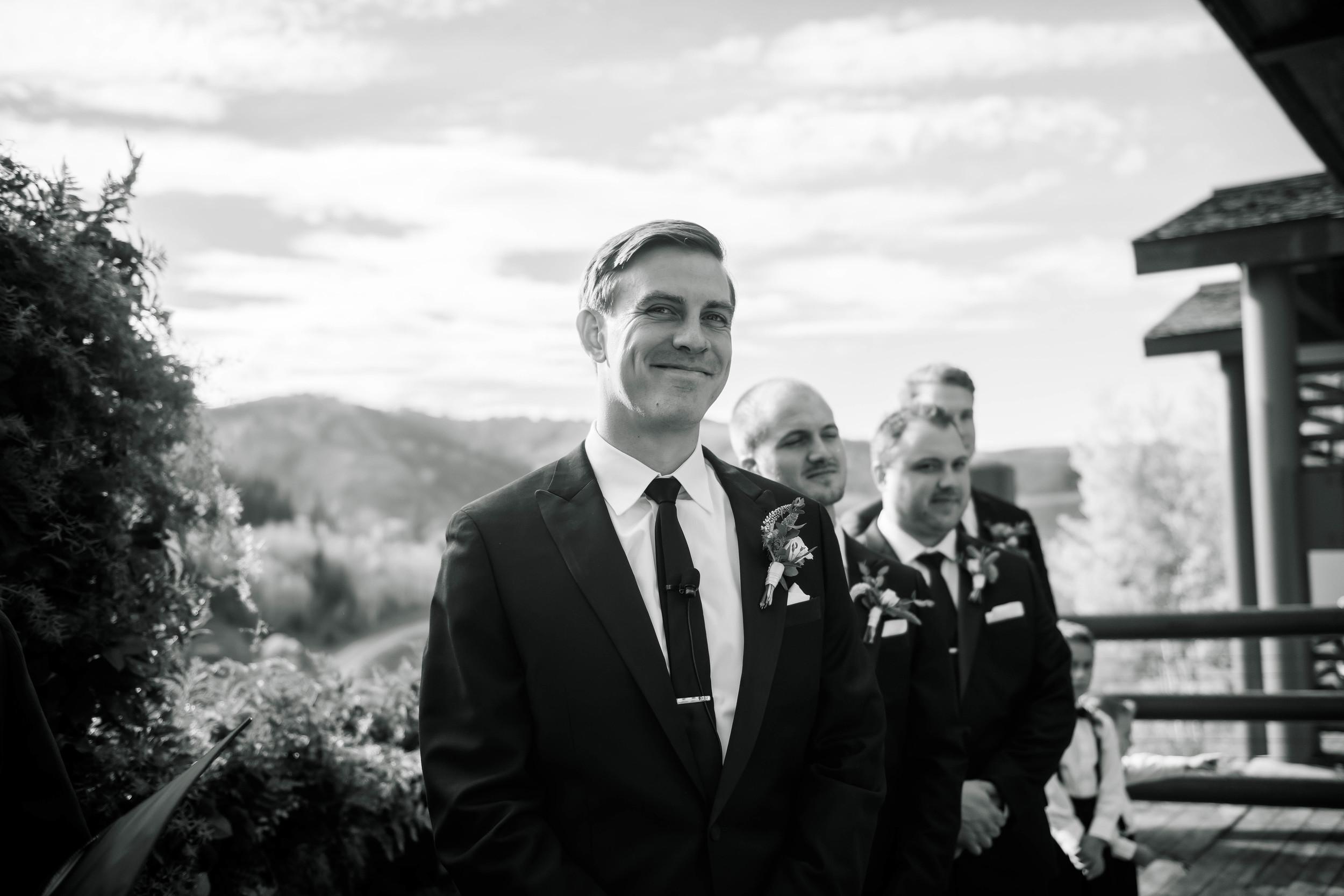 Hazlewood Wedding-0263-2.jpg