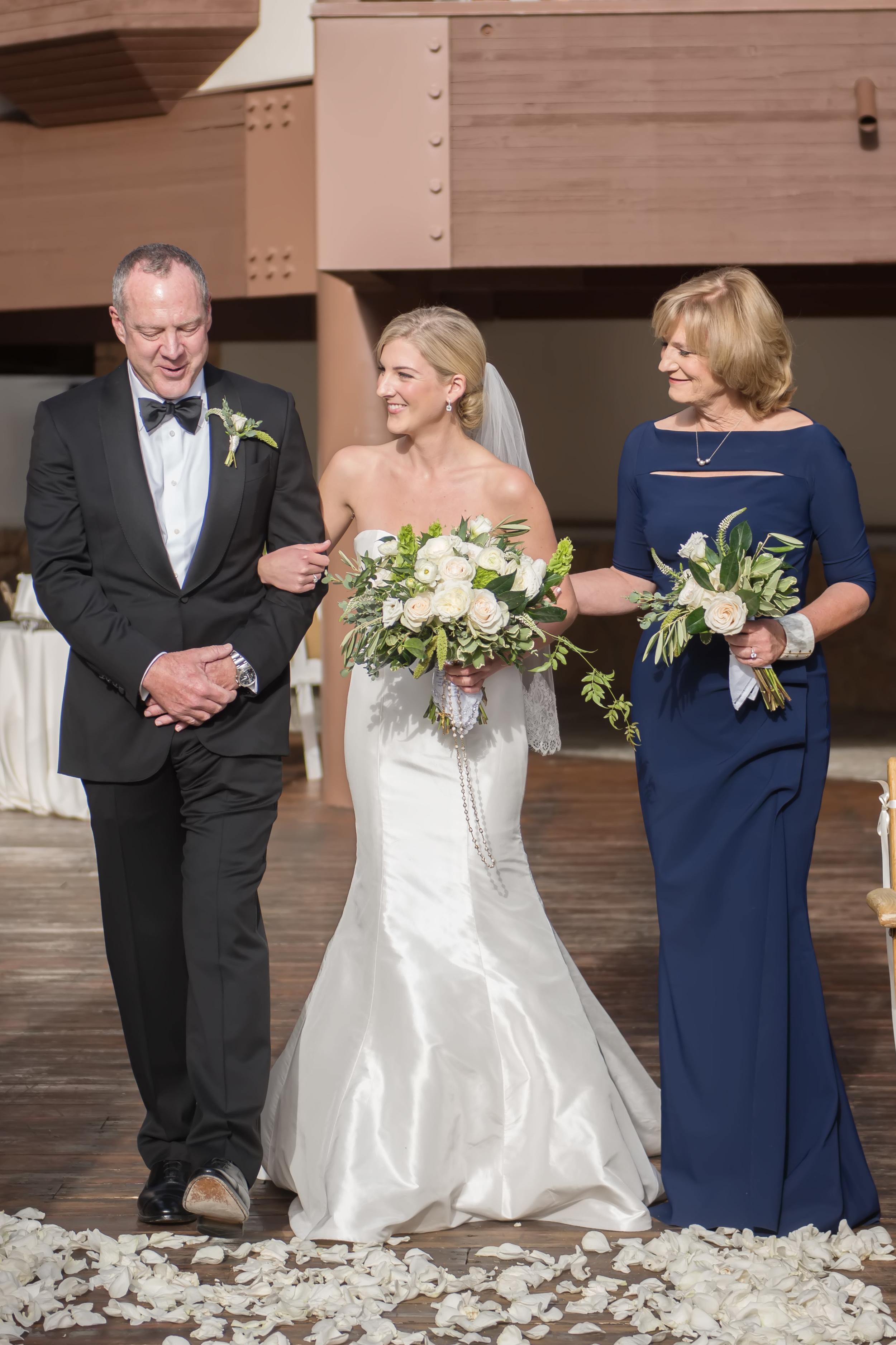 Hazlewood Wedding-0271crop.jpg