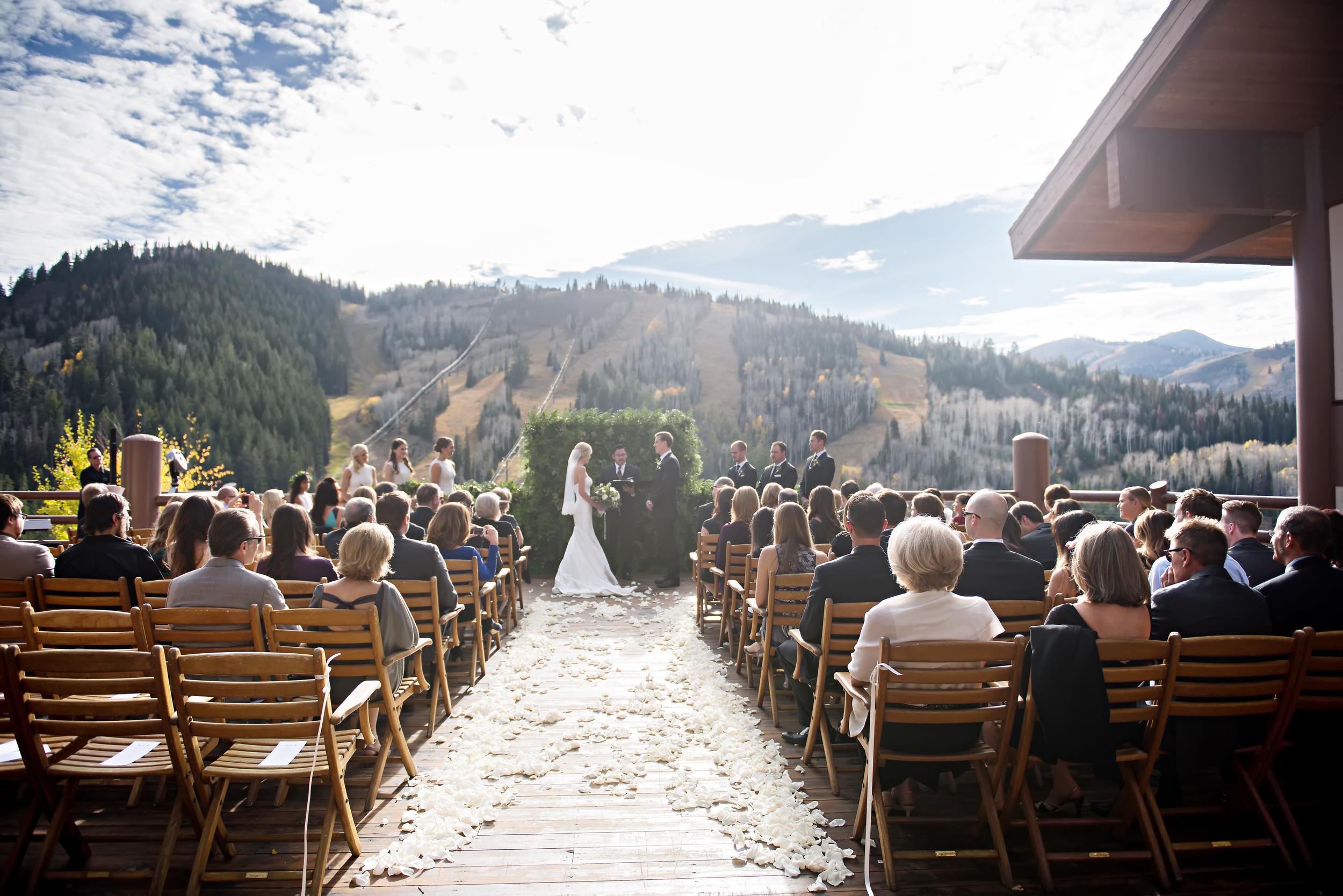 Hazlewood Wedding-0288.jpg