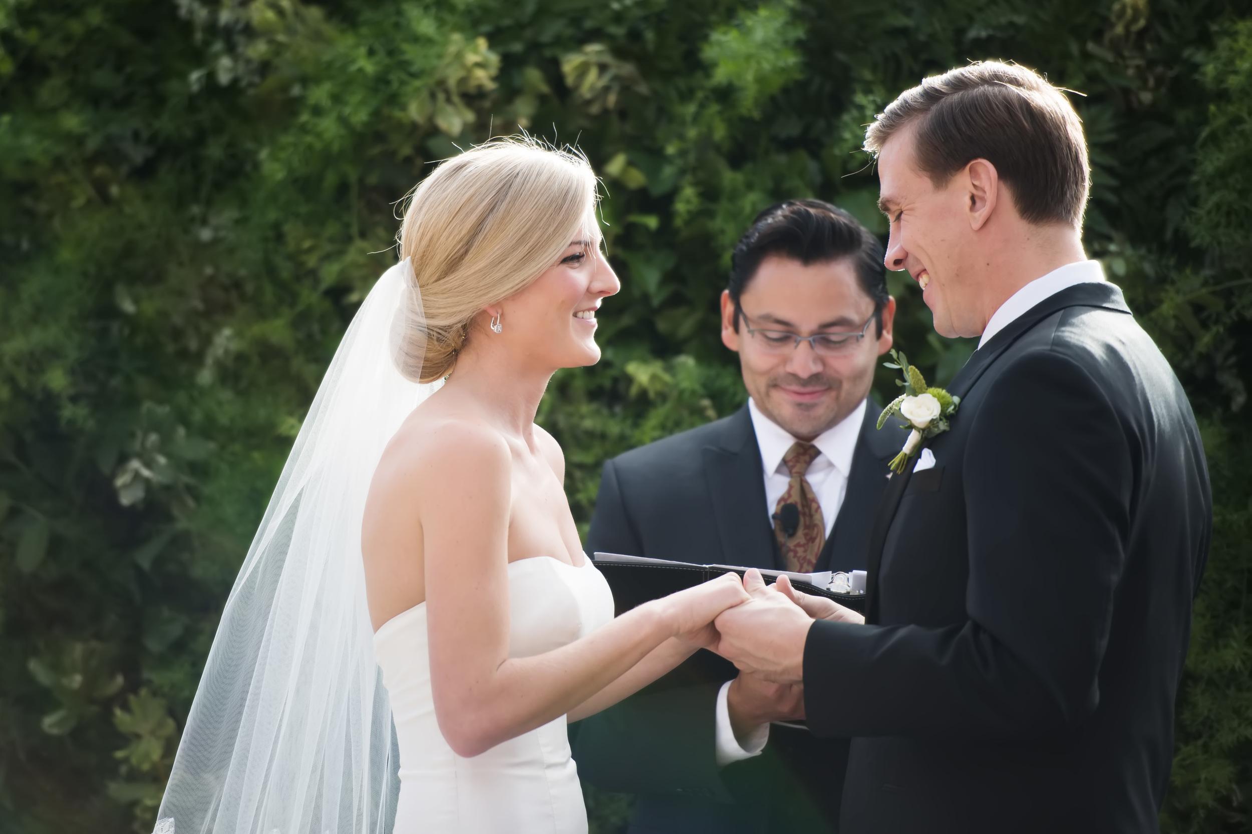 Hazlewood Wedding-0339.jpg
