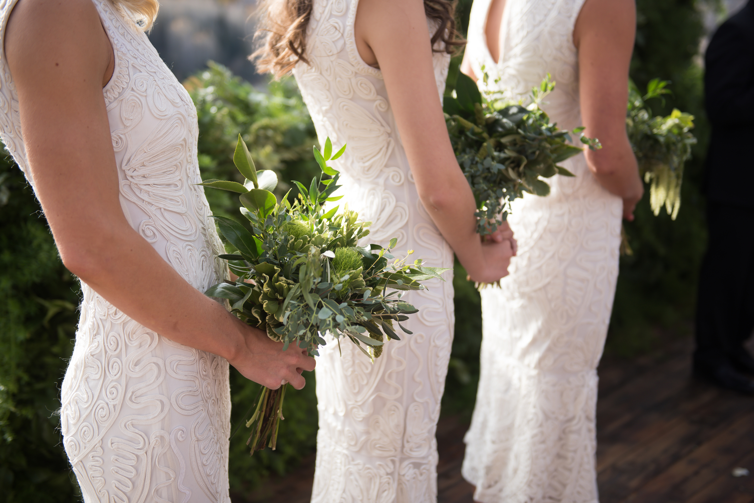 Hazlewood Wedding-0293.jpg