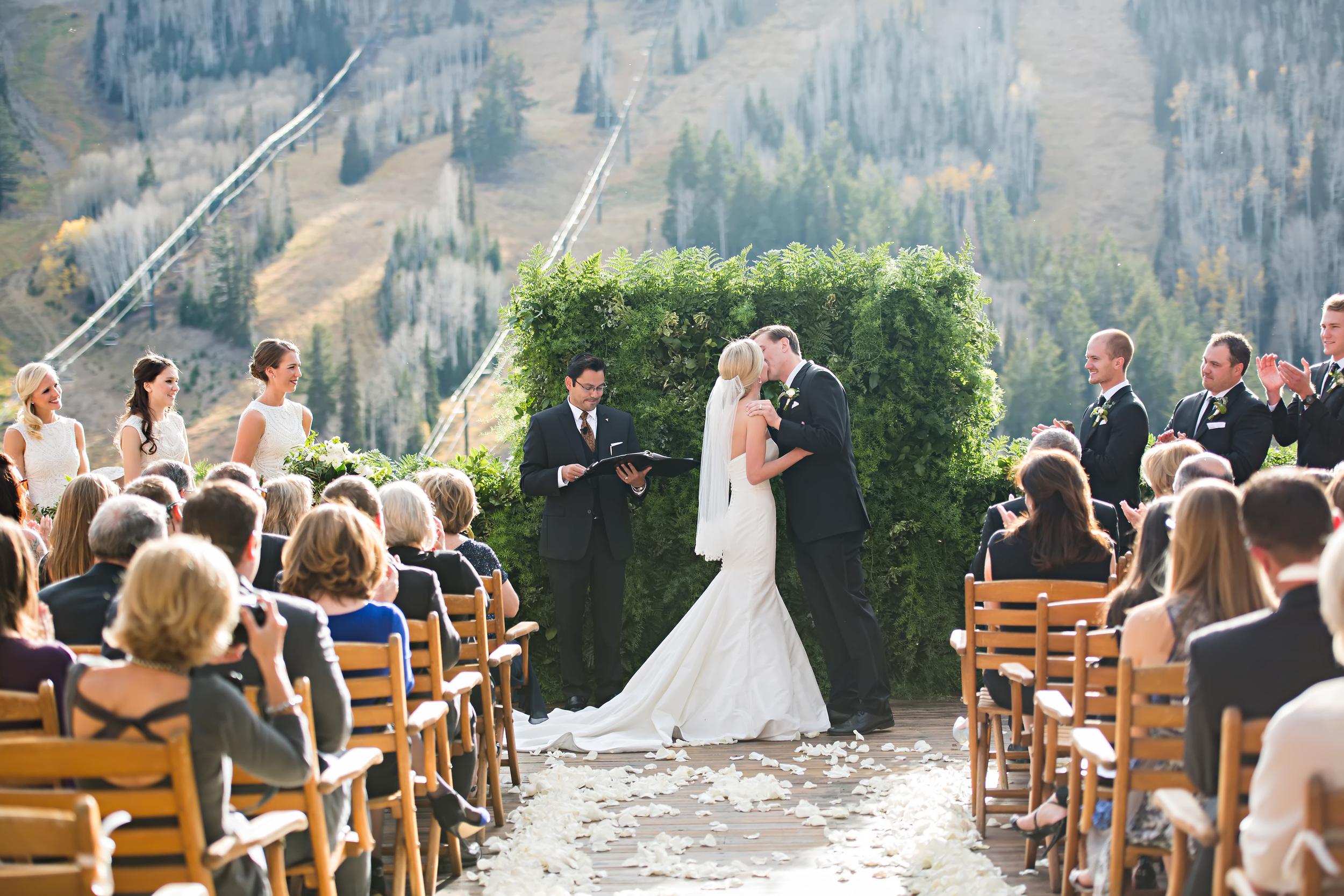 Hazlewood Wedding-0359.jpg