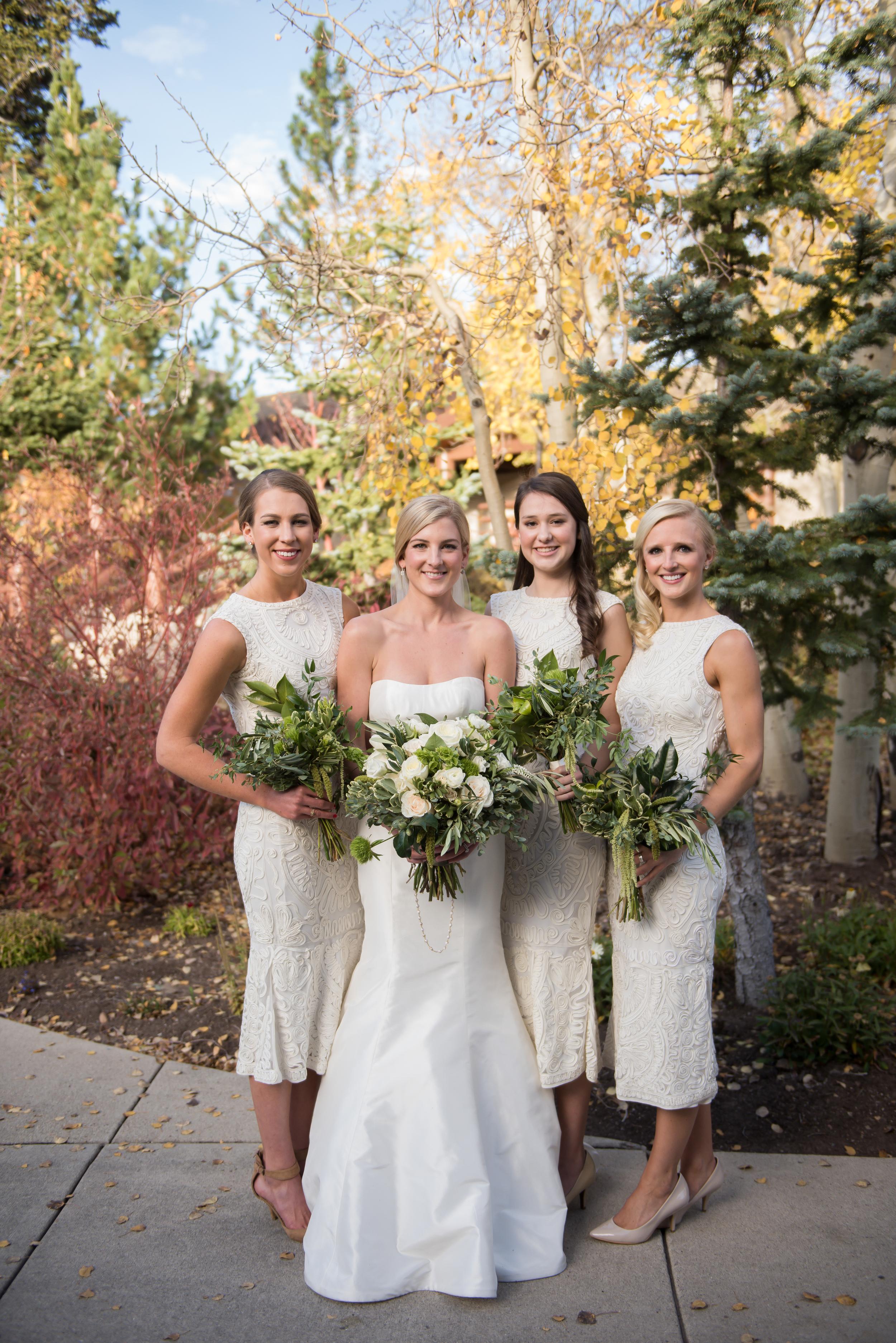 Hazlewood Wedding-0528.jpg