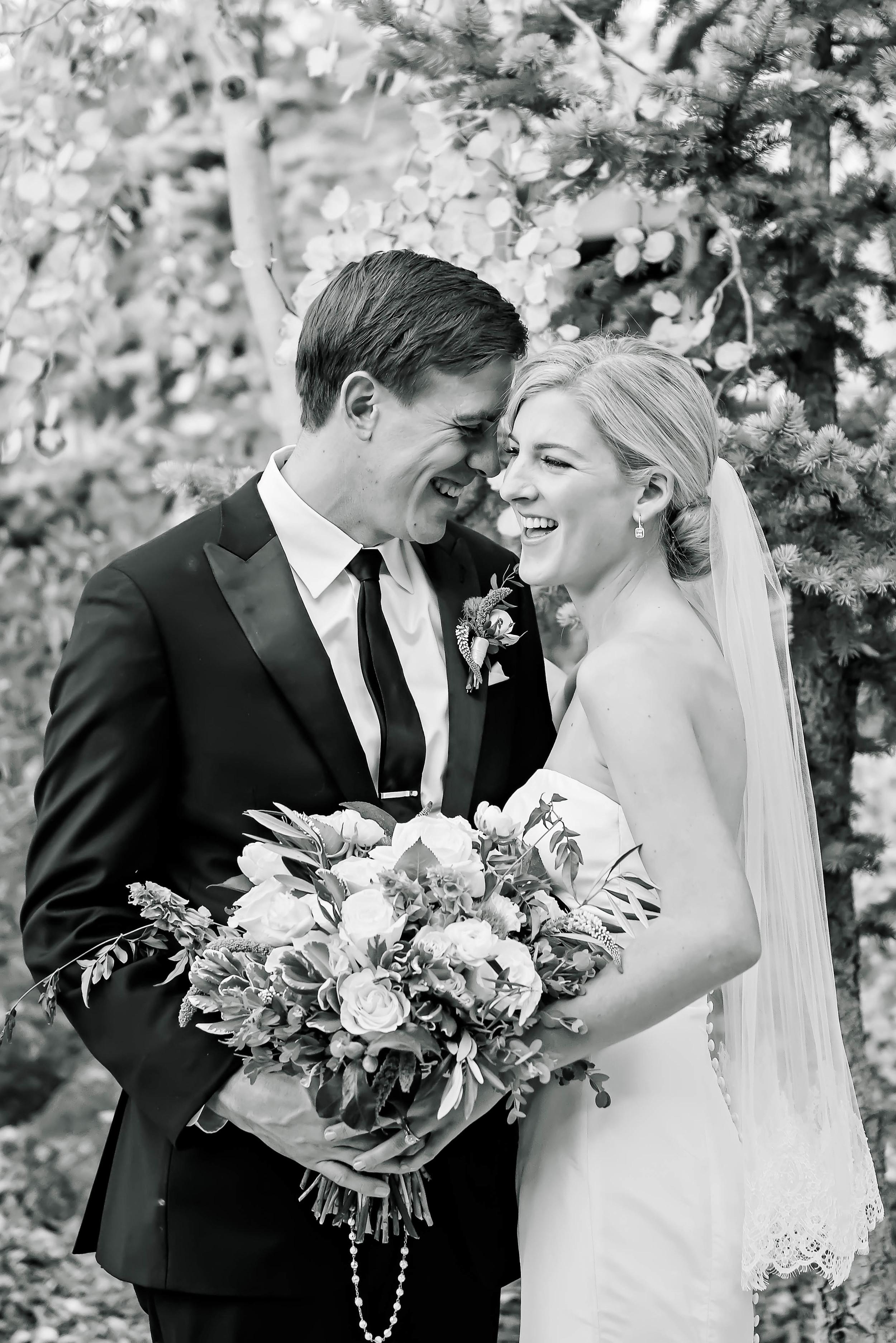 Hazlewood Wedding-0643-2.jpg