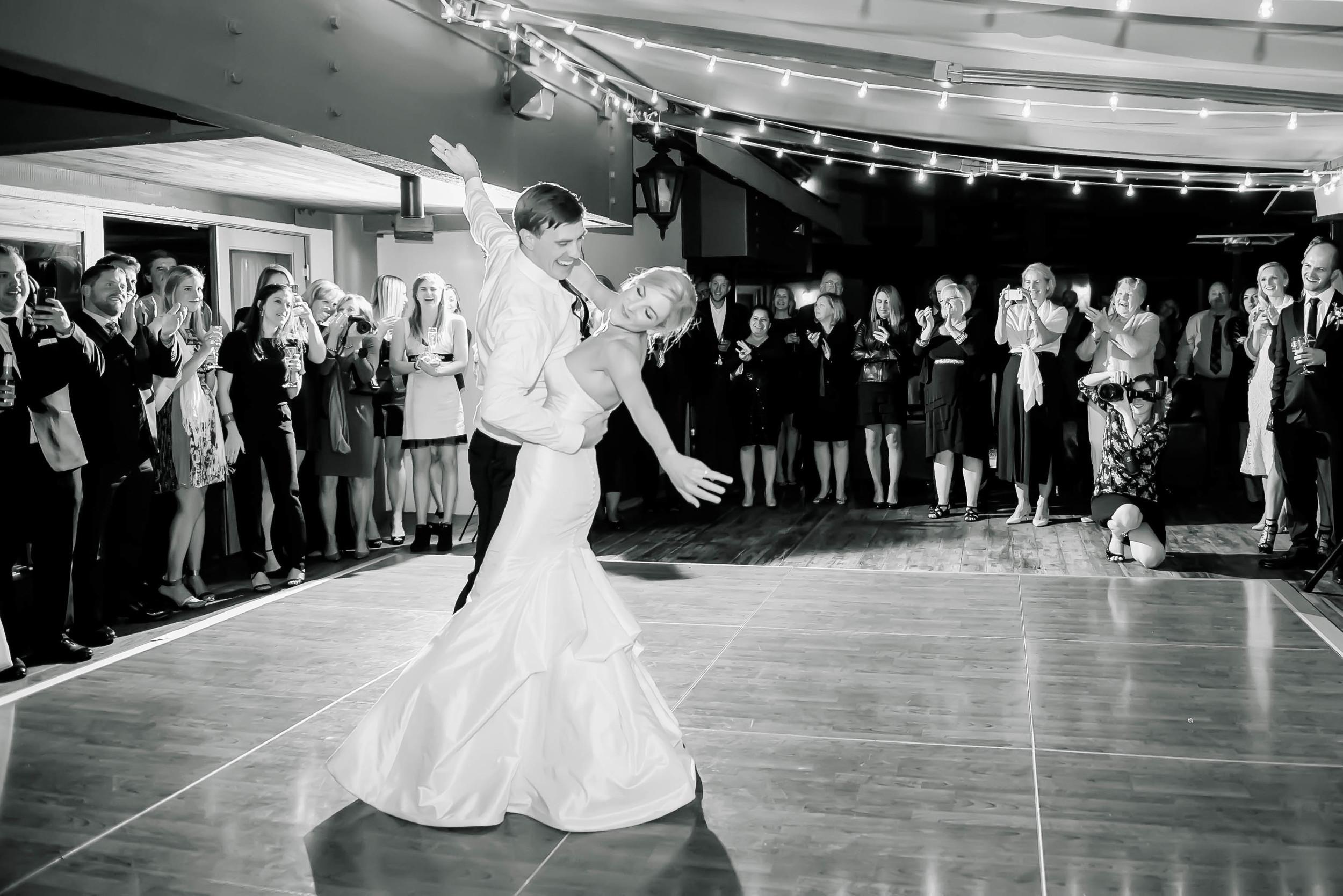 Hazlewood Wedding-1040-2.jpg