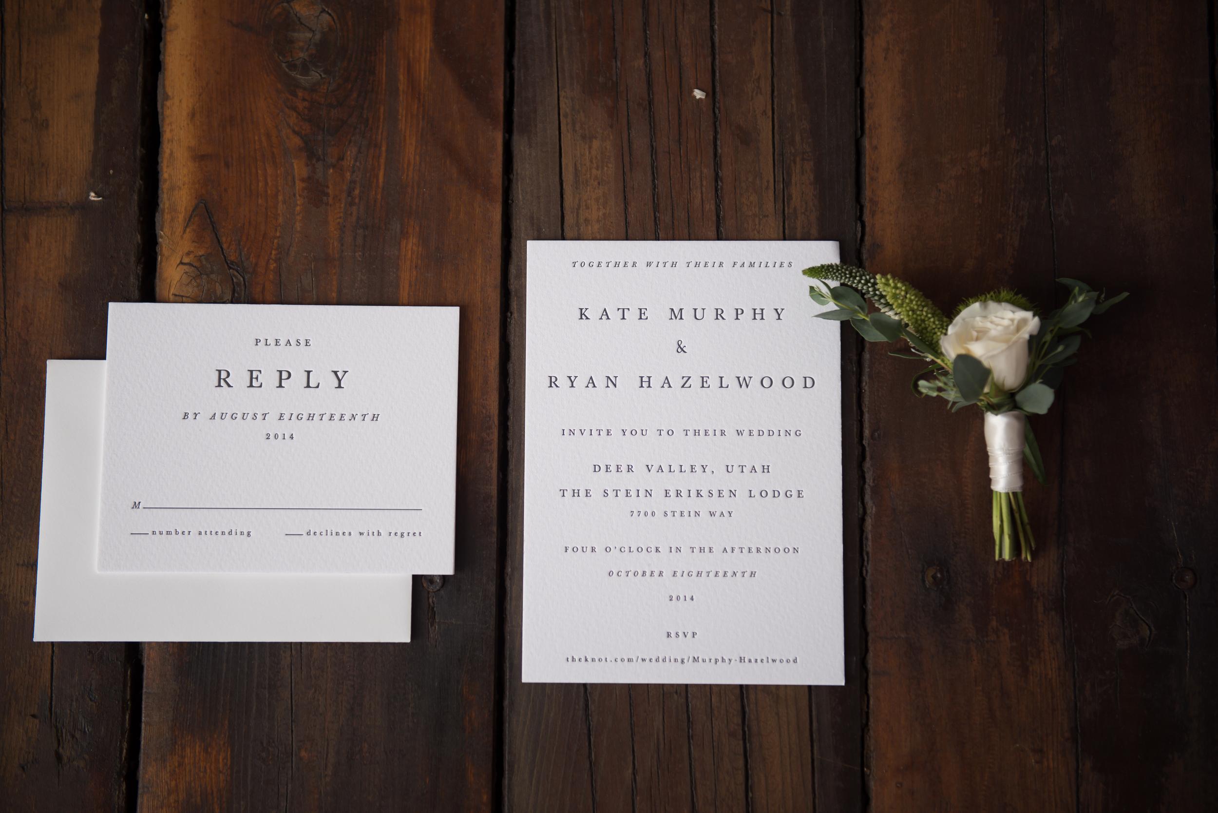 Hazlewood Wedding-0171.jpg