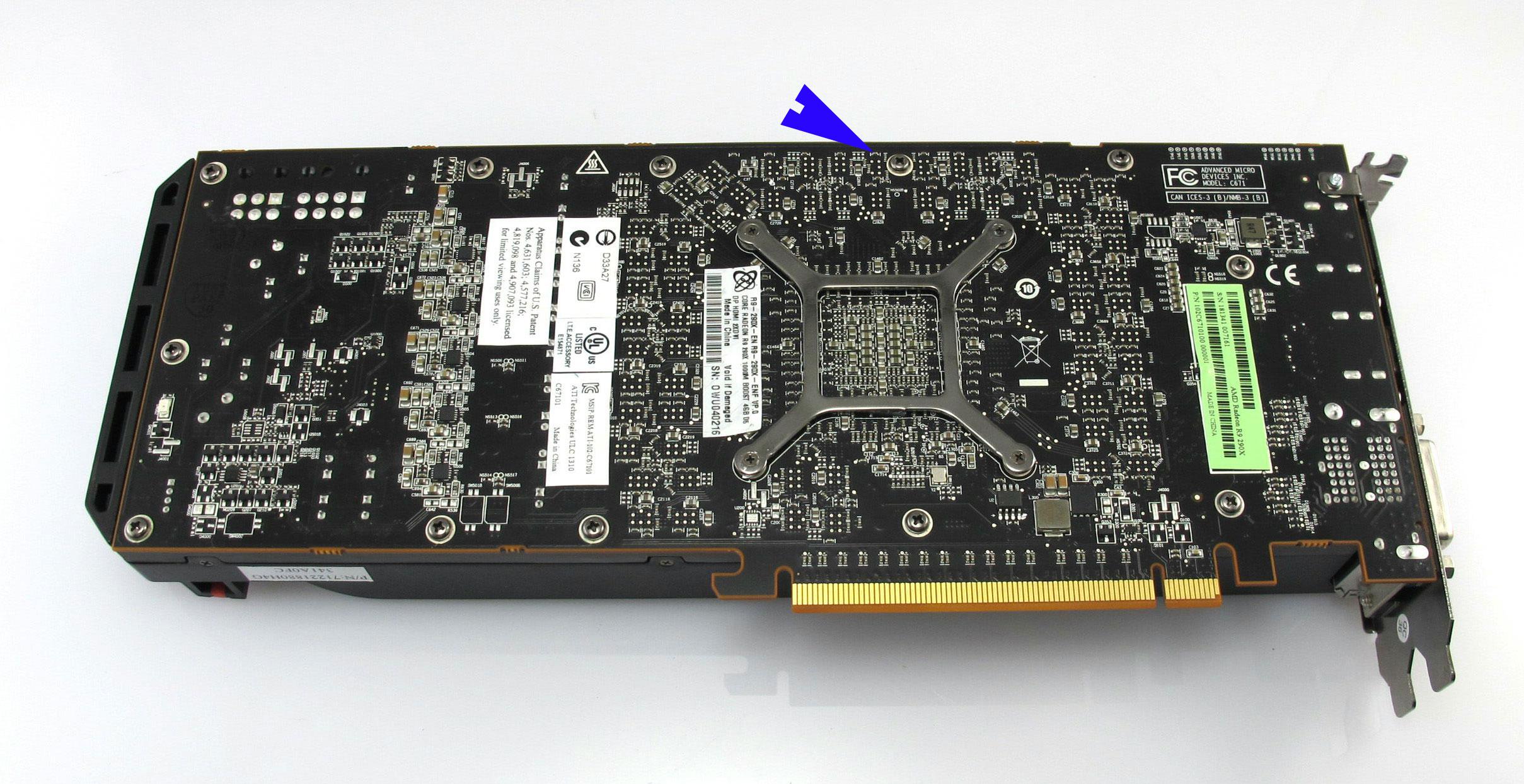 290x-resistor.jpg