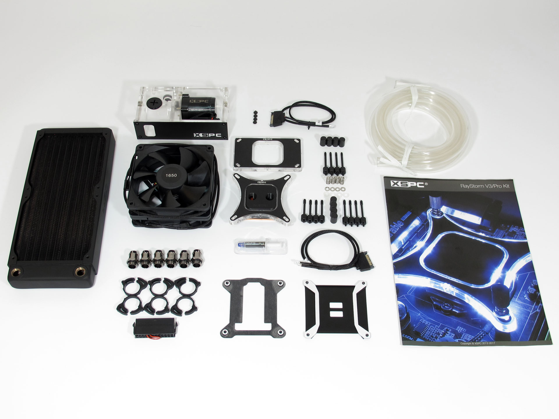 ex240-420-kit-contents.jpg