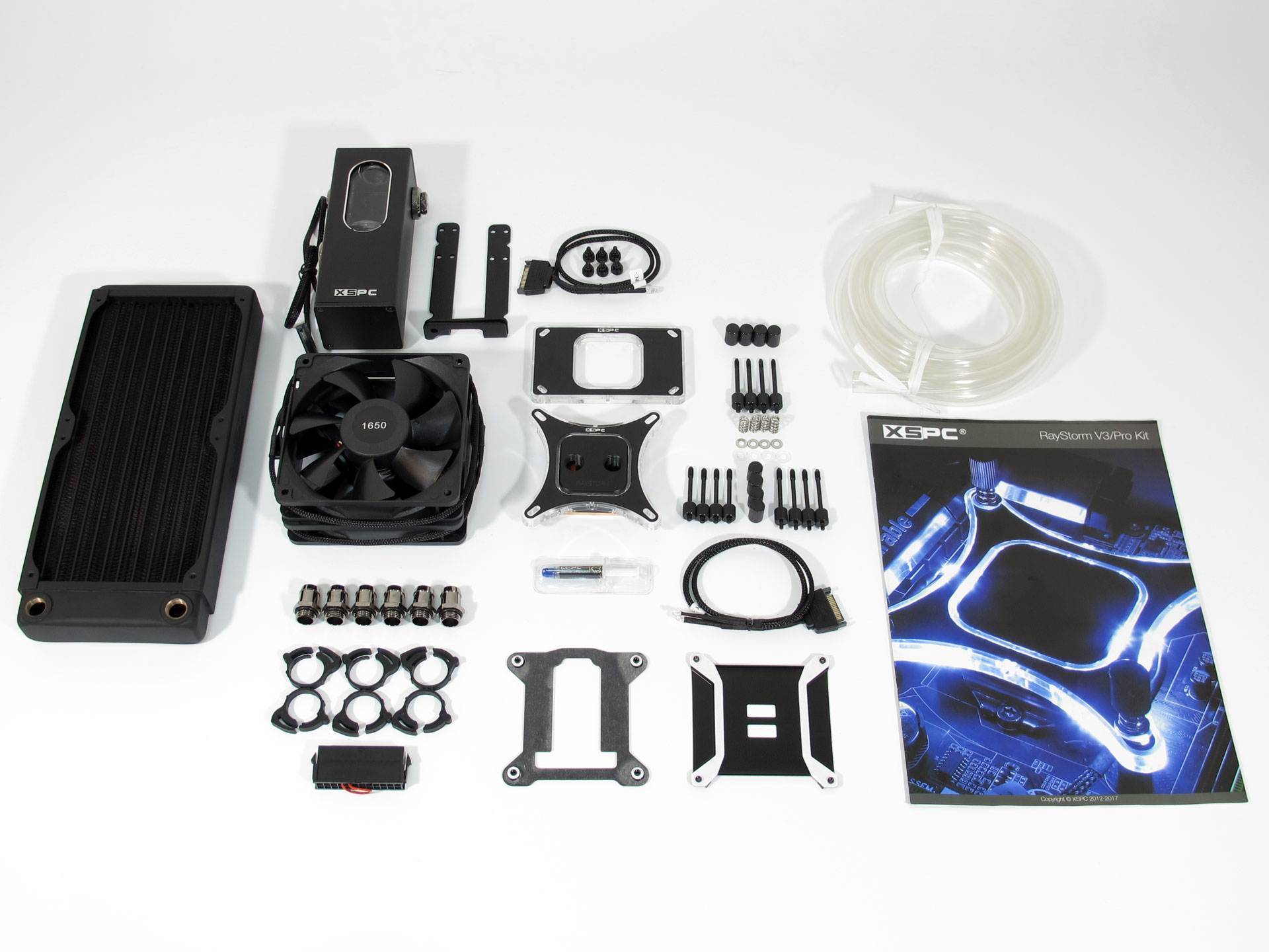 ex240-ion-kit-contents.jpg