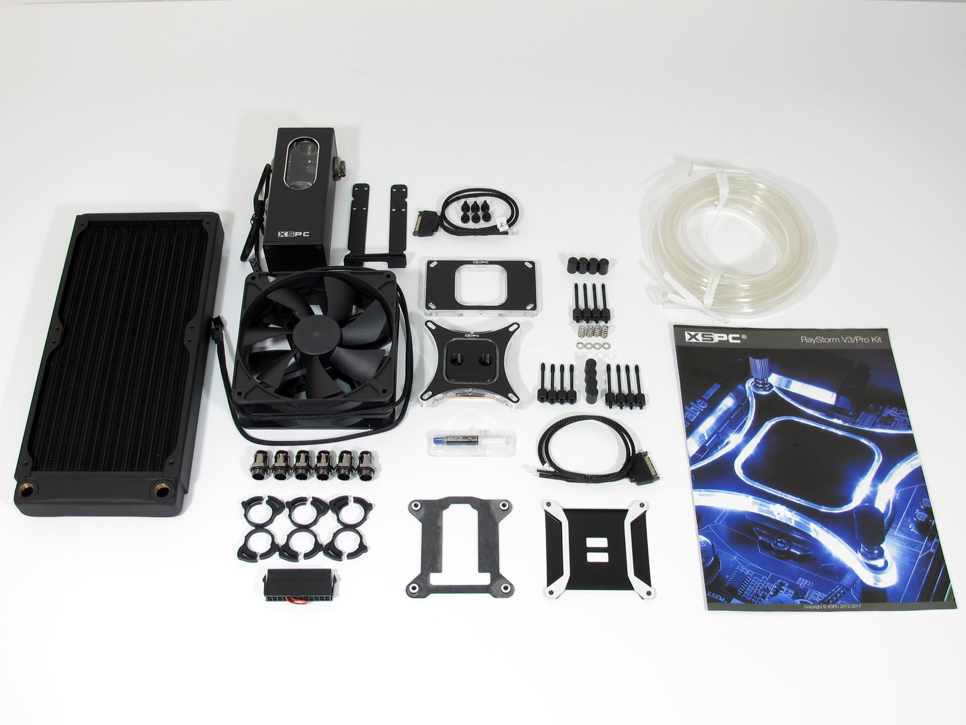 ex280-ion-kit-contents.jpg