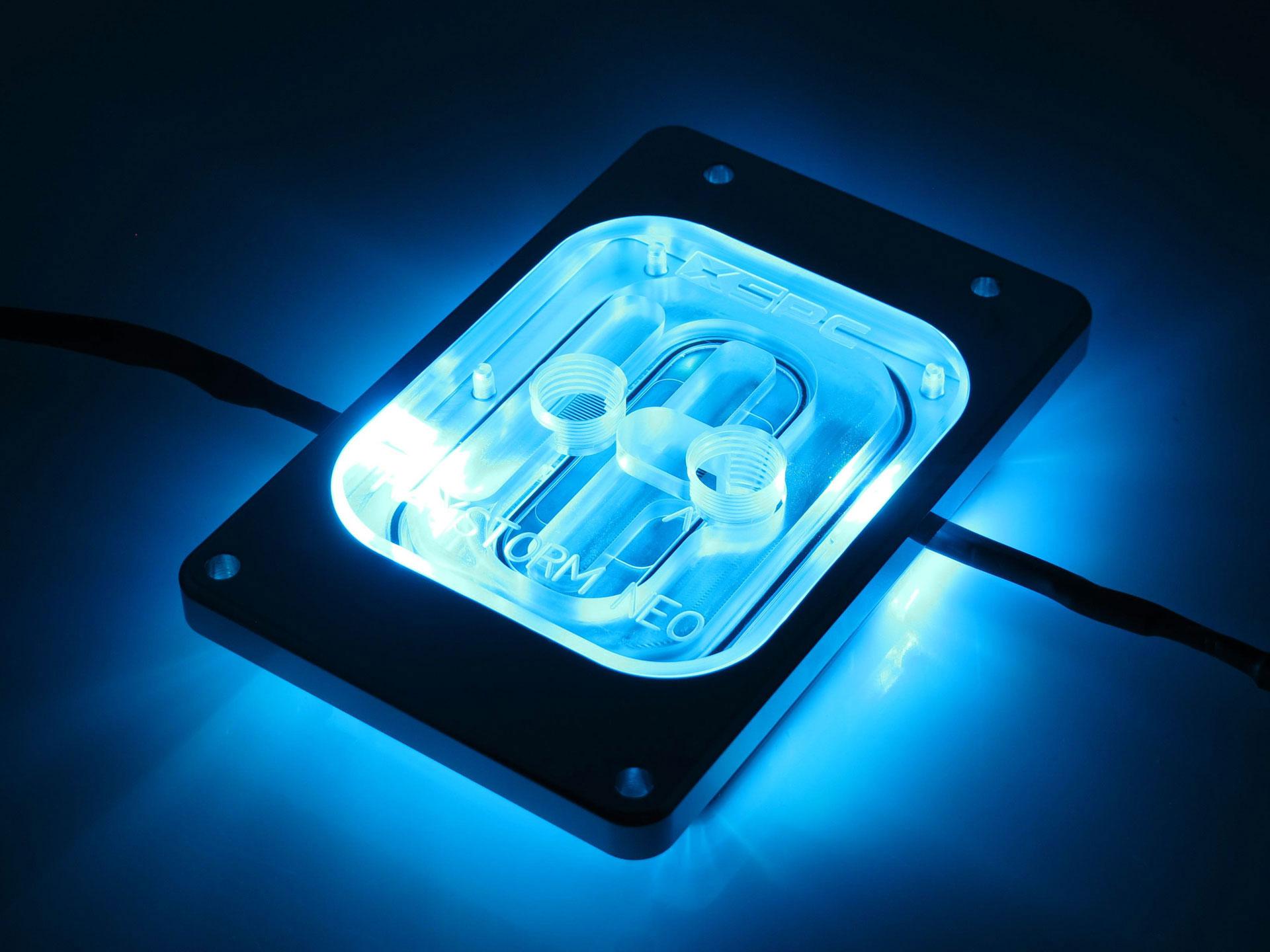 neo-str4-iceblue.jpg