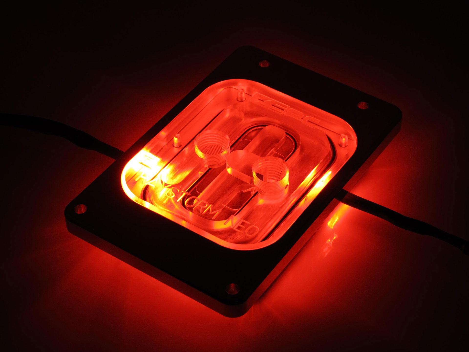 neo-str4-red.jpg