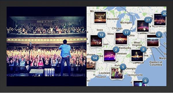 instagram maps.jpeg