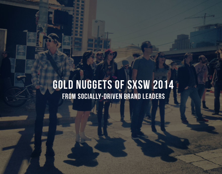 gold nuggest of sxsw.jpeg
