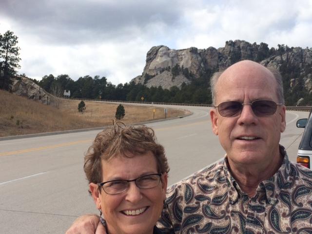 Les & Jackie @ Mt  Rushmore.png