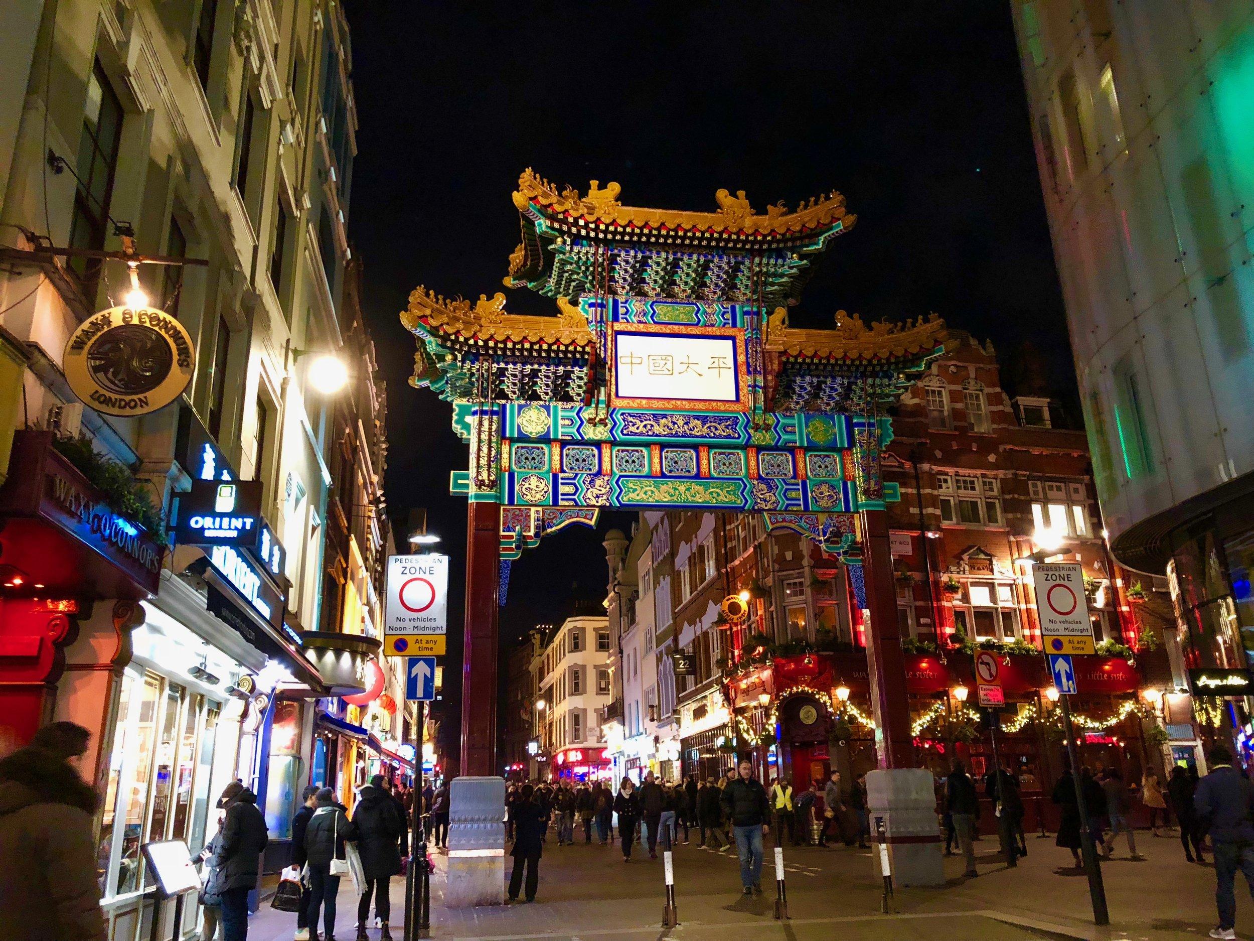 London 2017 - 8 of 115.jpg