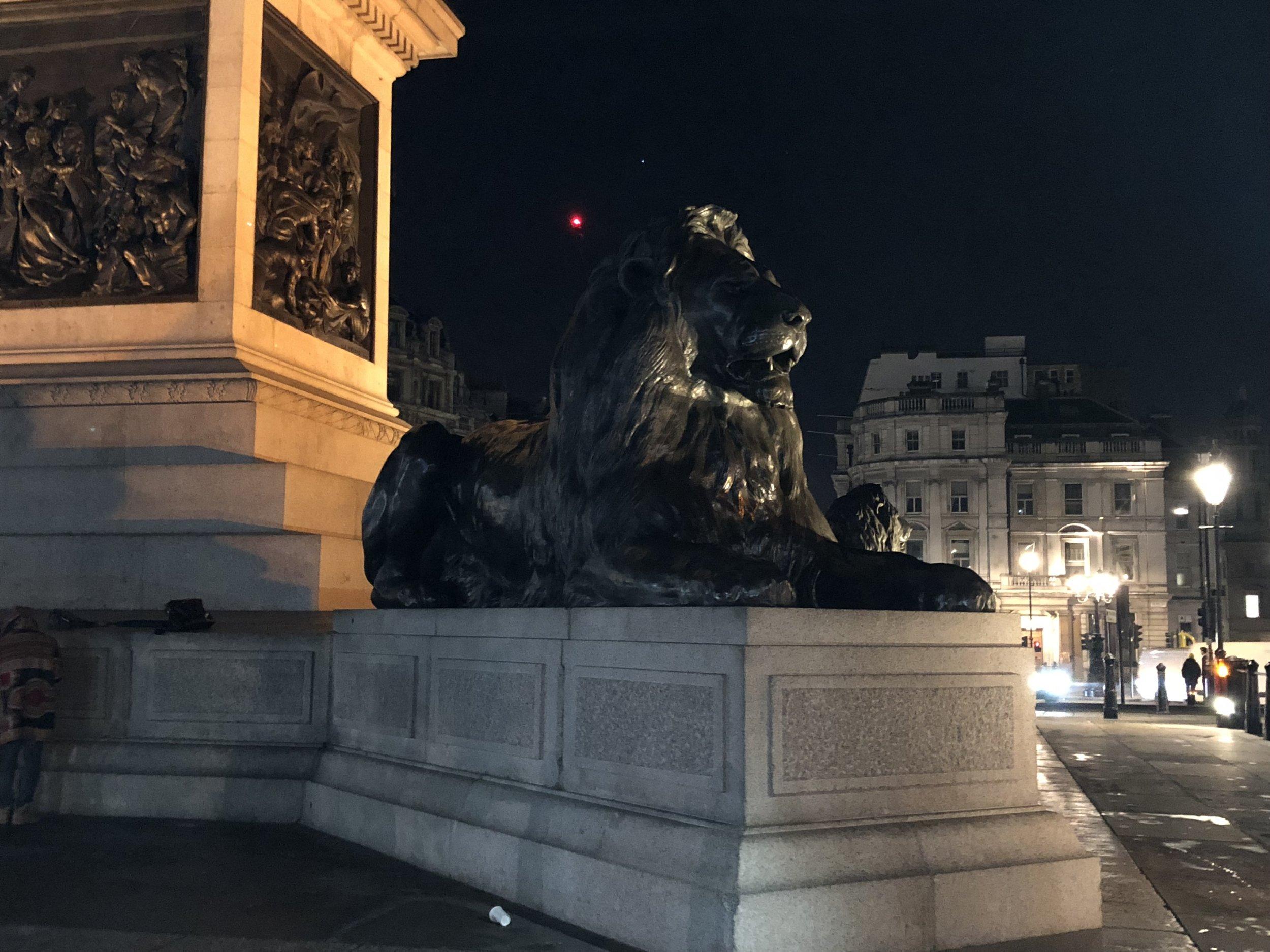 London 2017 - 12 of 115.jpg