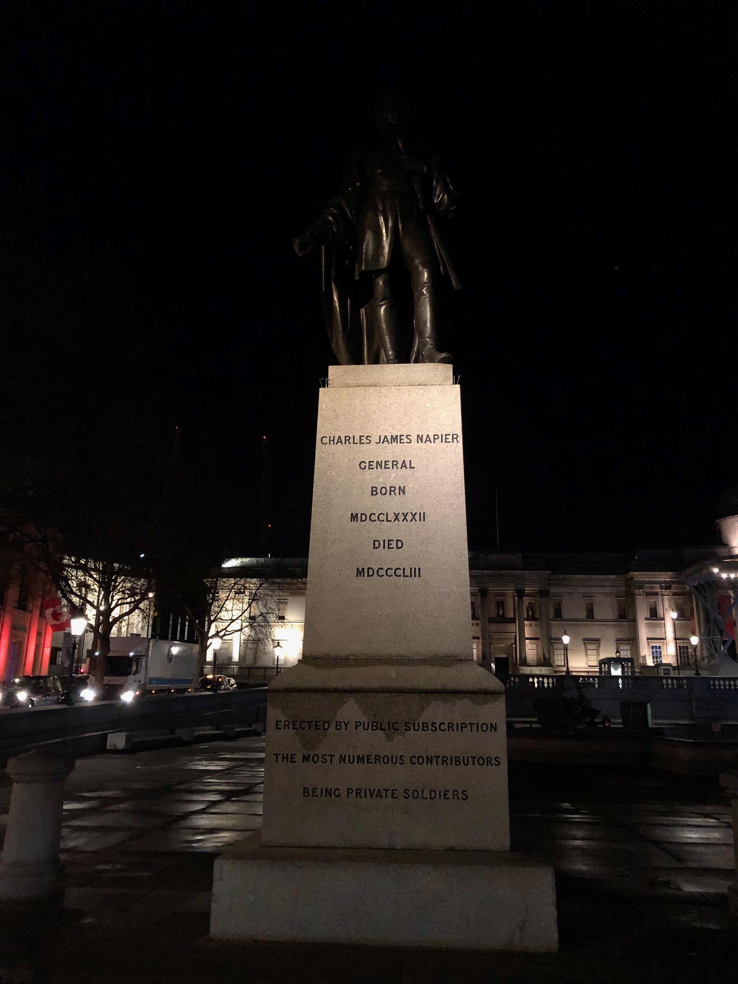 London 2017 - 14 of 115.jpg