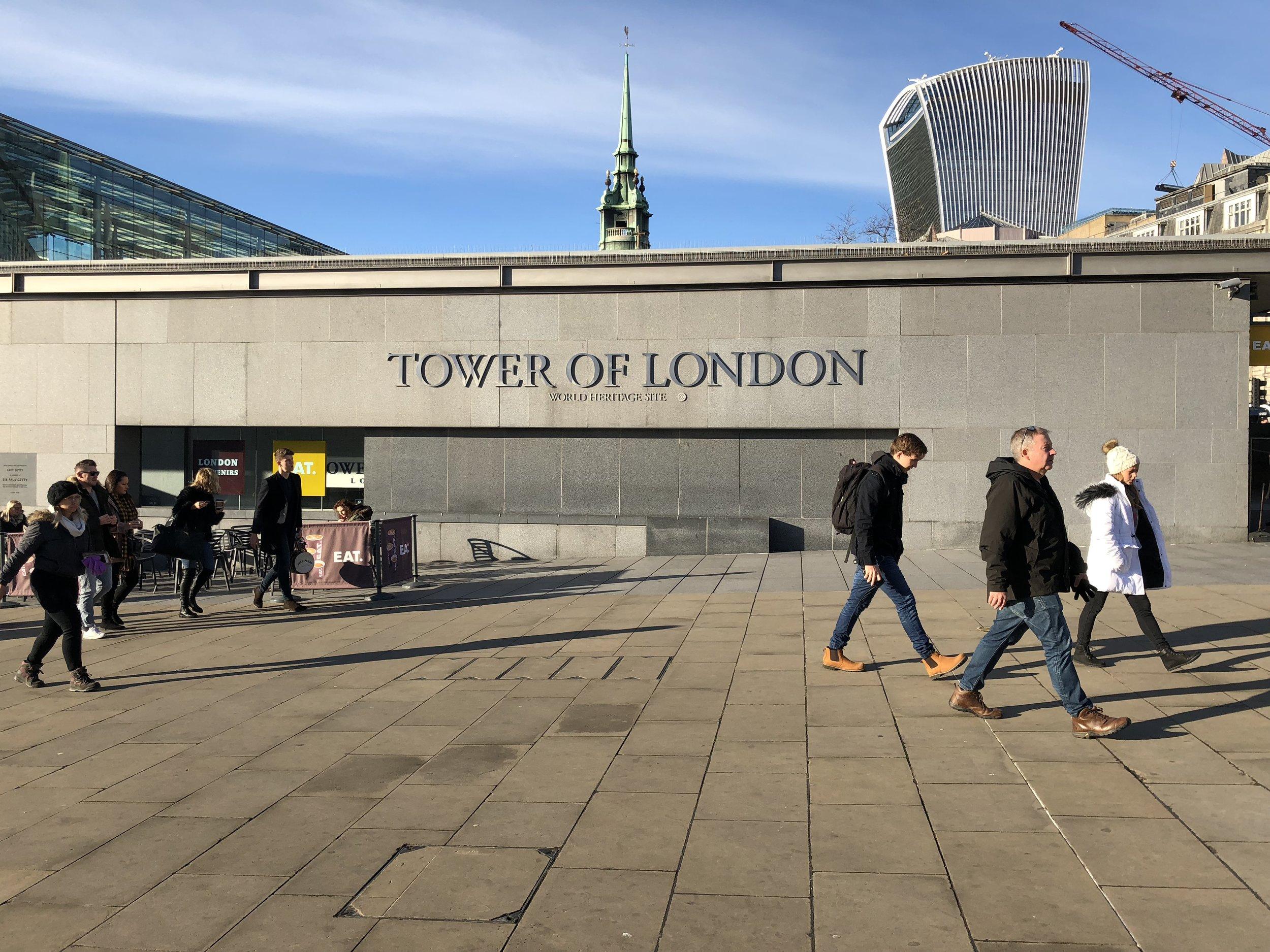 London 2017 - 18 of 115.jpg