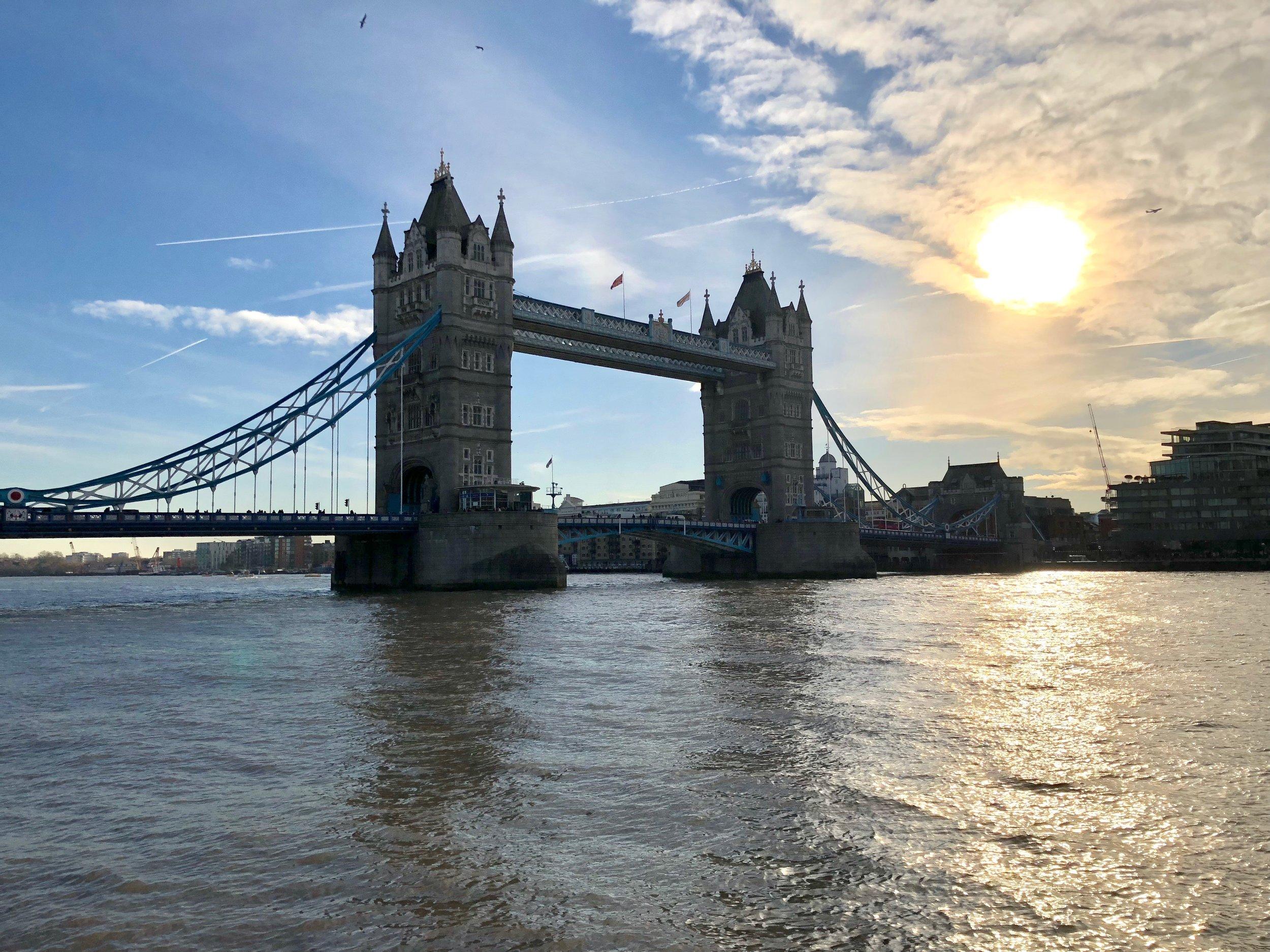 London 2017 - 21 of 115.jpg