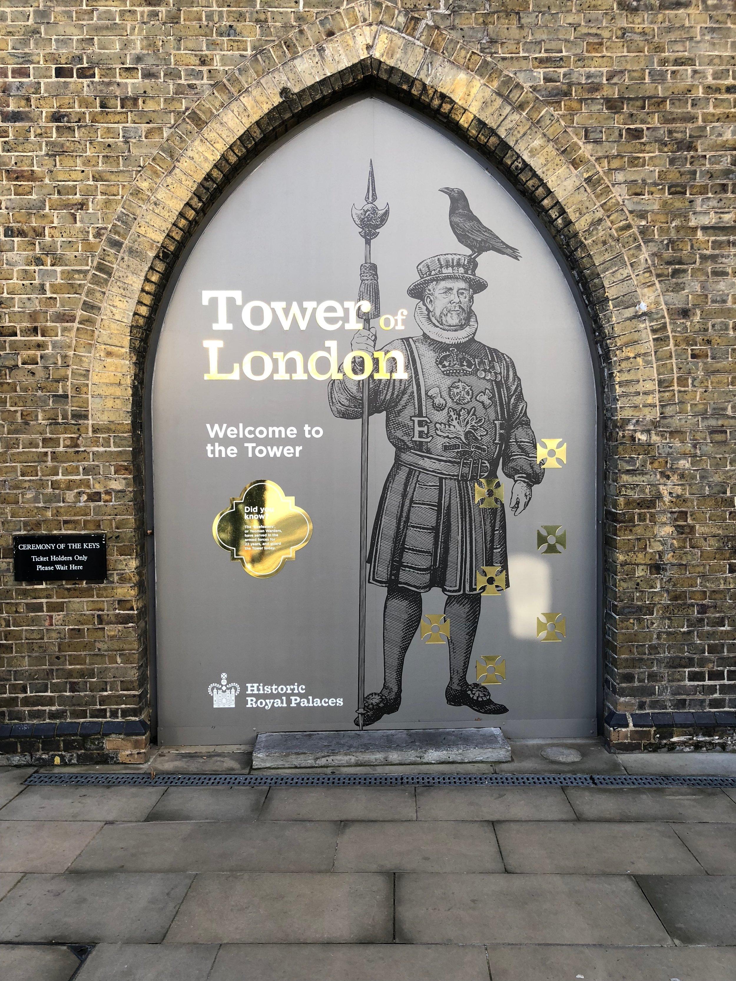 London 2017 - 20 of 115.jpg