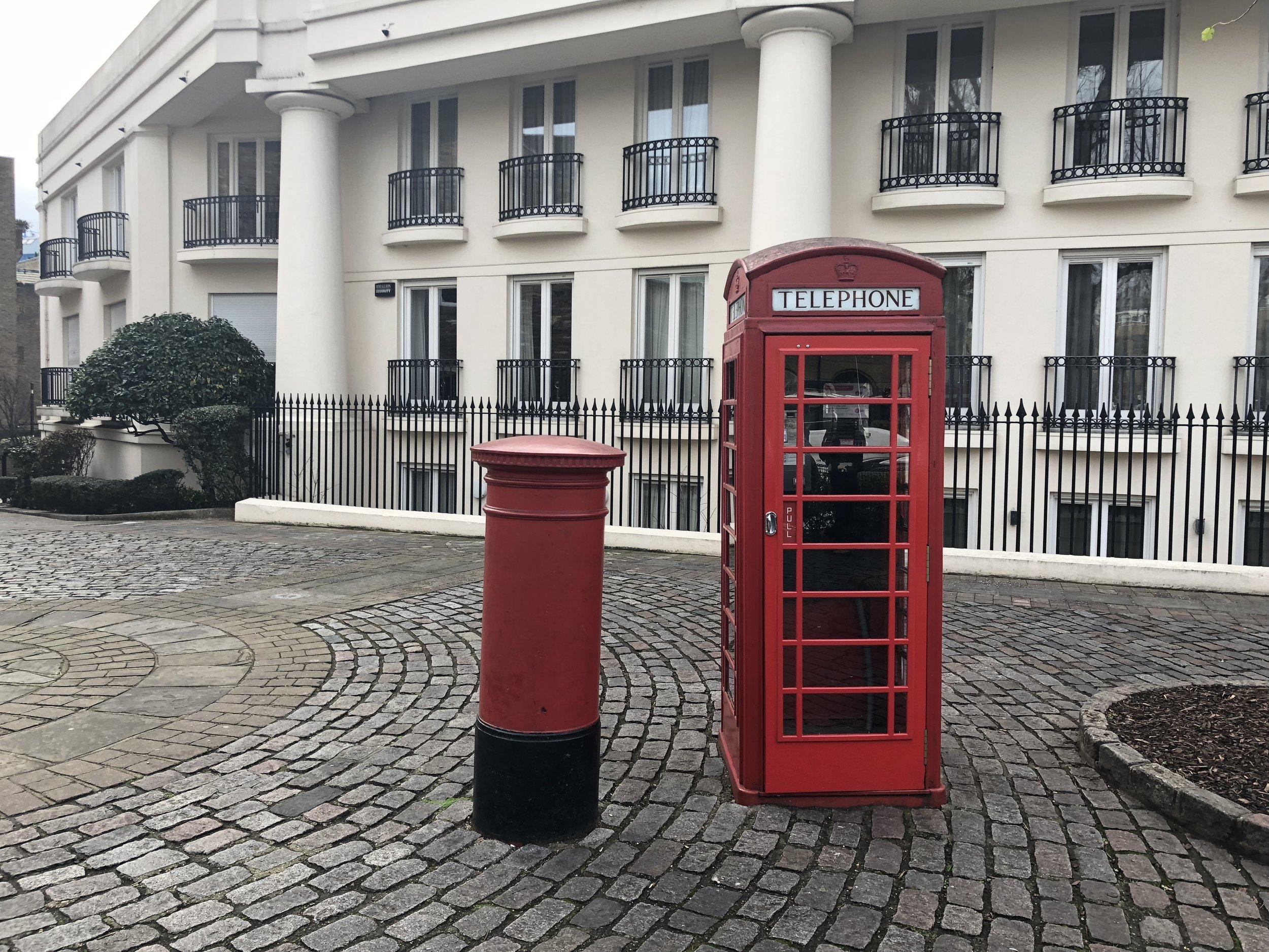 London 2017 - 27 of 115.jpg