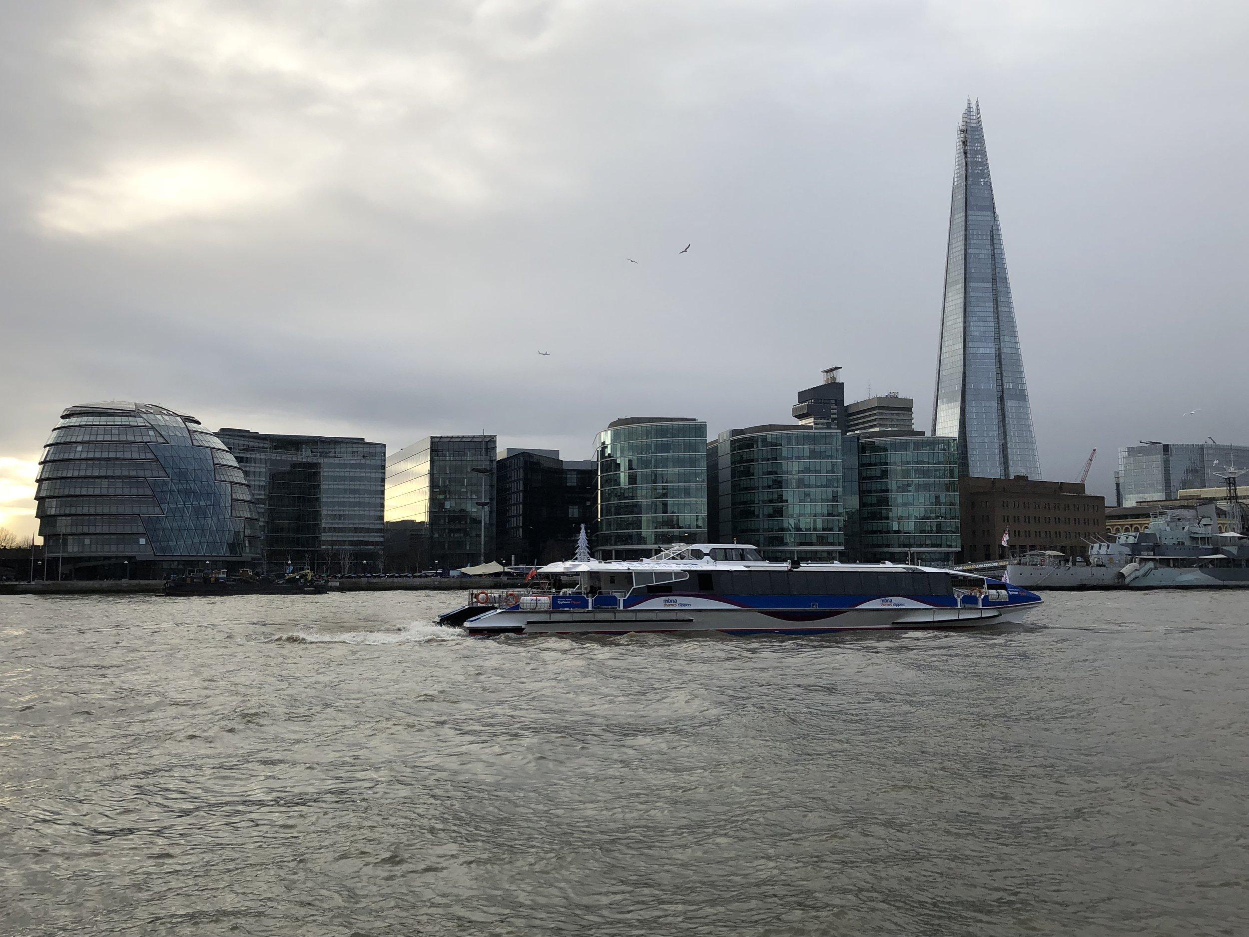 London 2017 - 30 of 115.jpg
