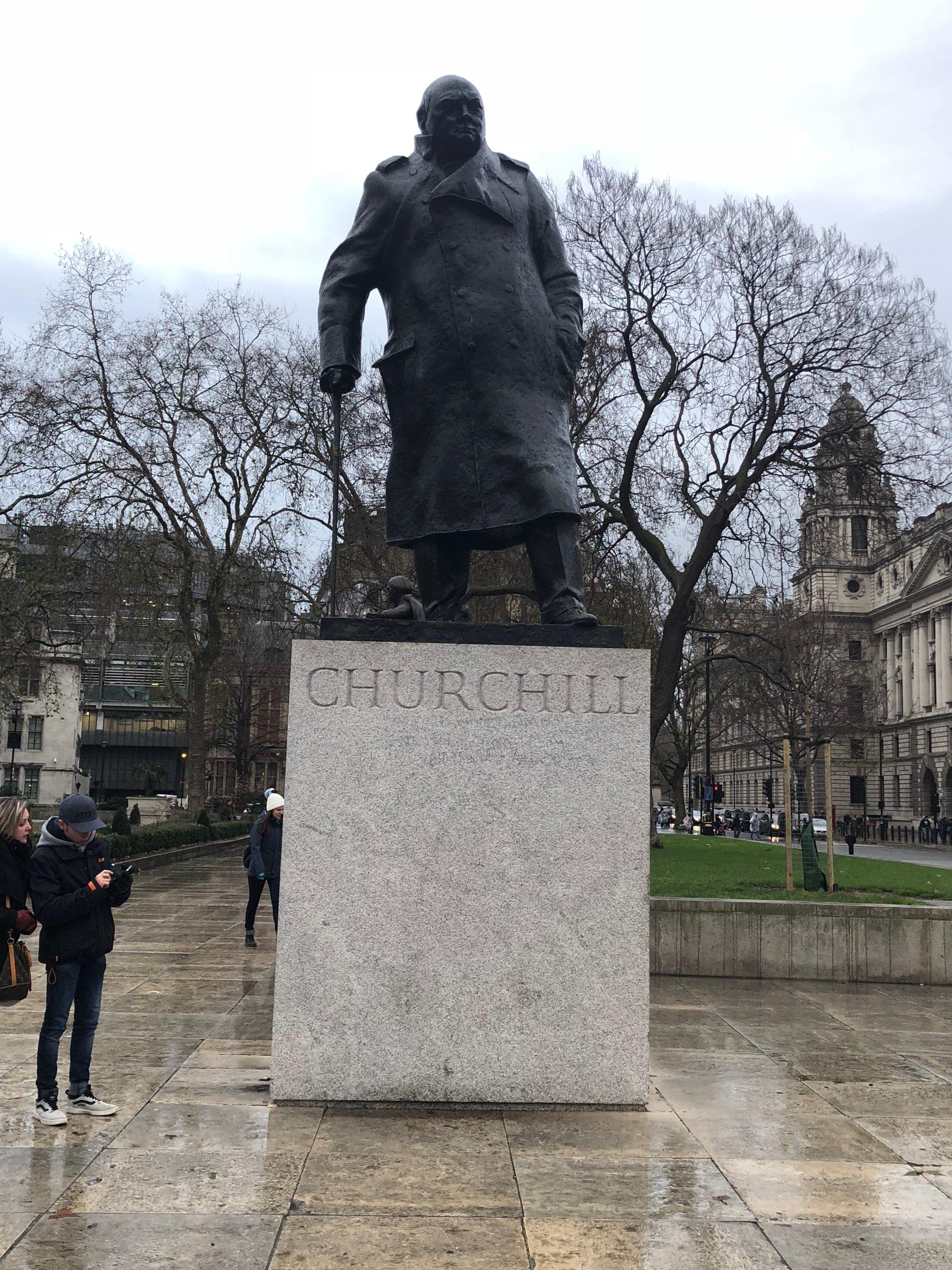 London 2017 - 32 of 115.jpg
