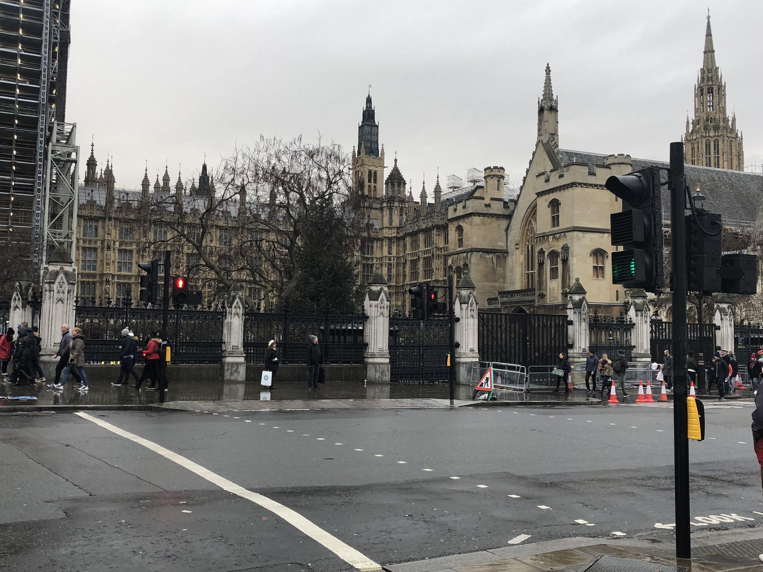 London 2017 - 33 of 115.jpg