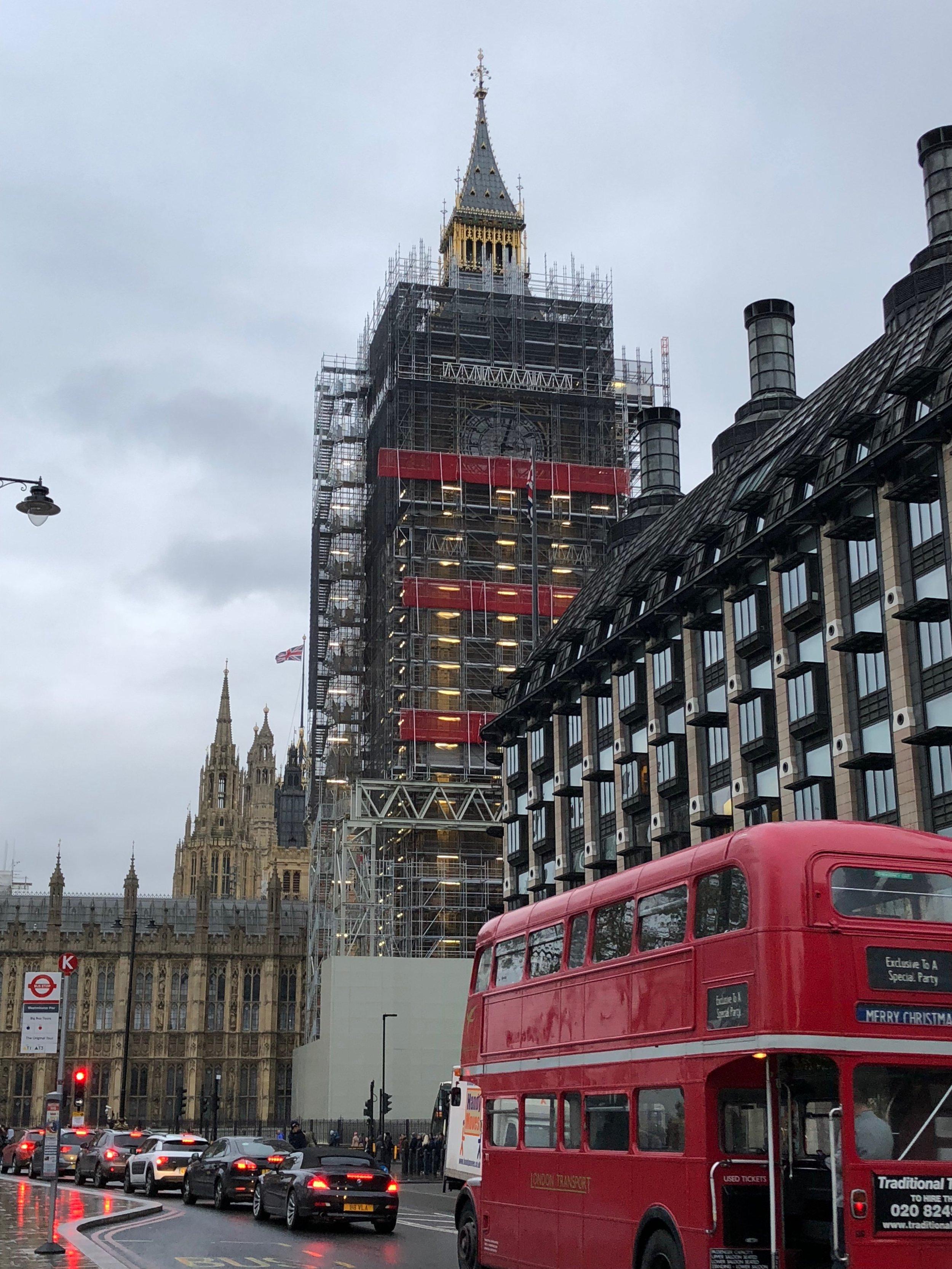 London 2017 - 38 of 115.jpg