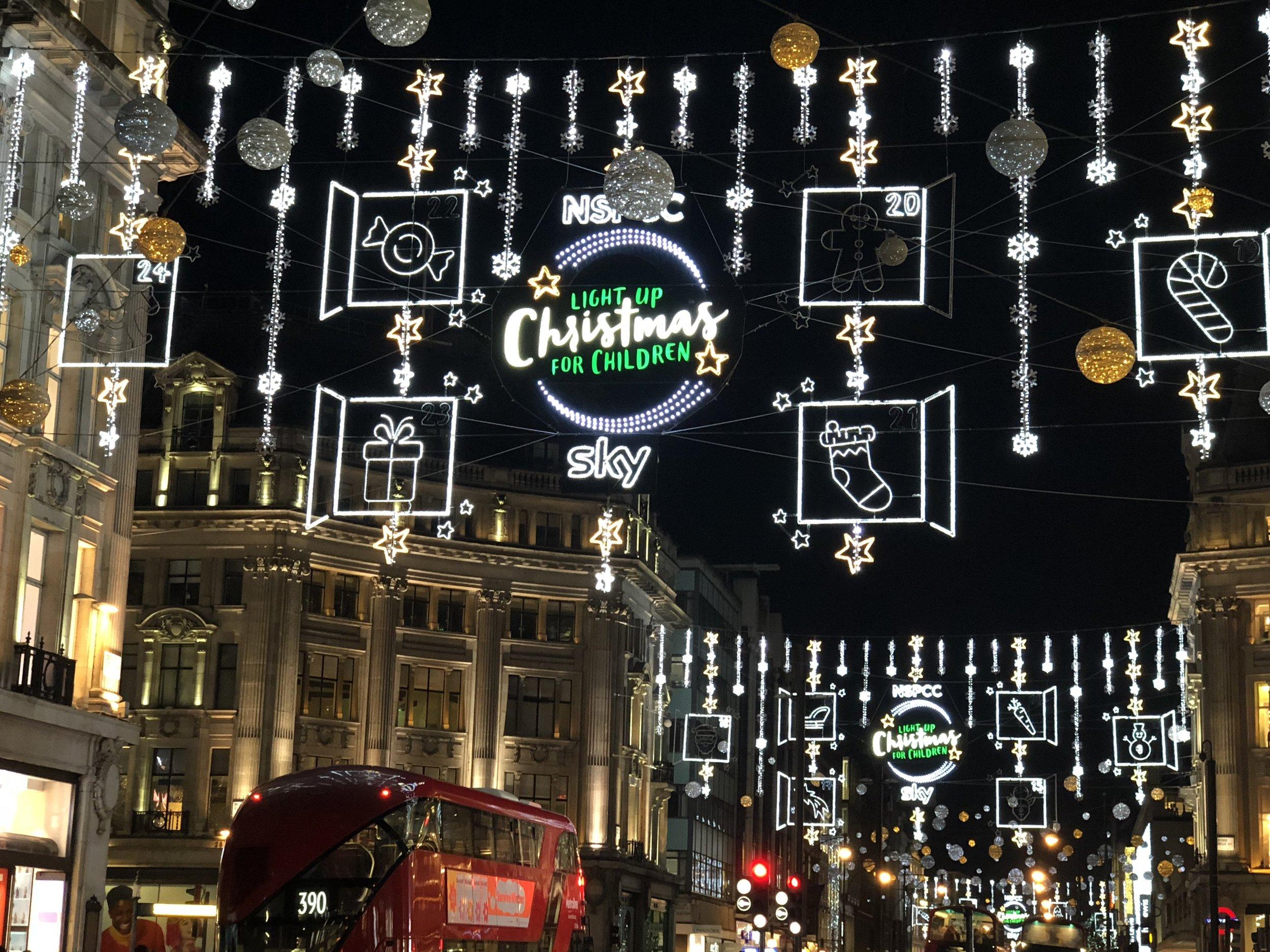 London 2017 - 44 of 115.jpg