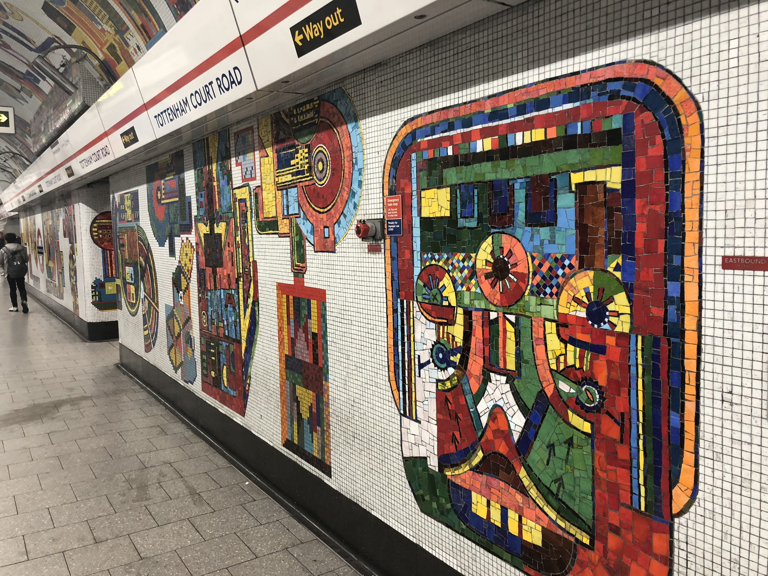 London 2017 - 52 of 115.jpg