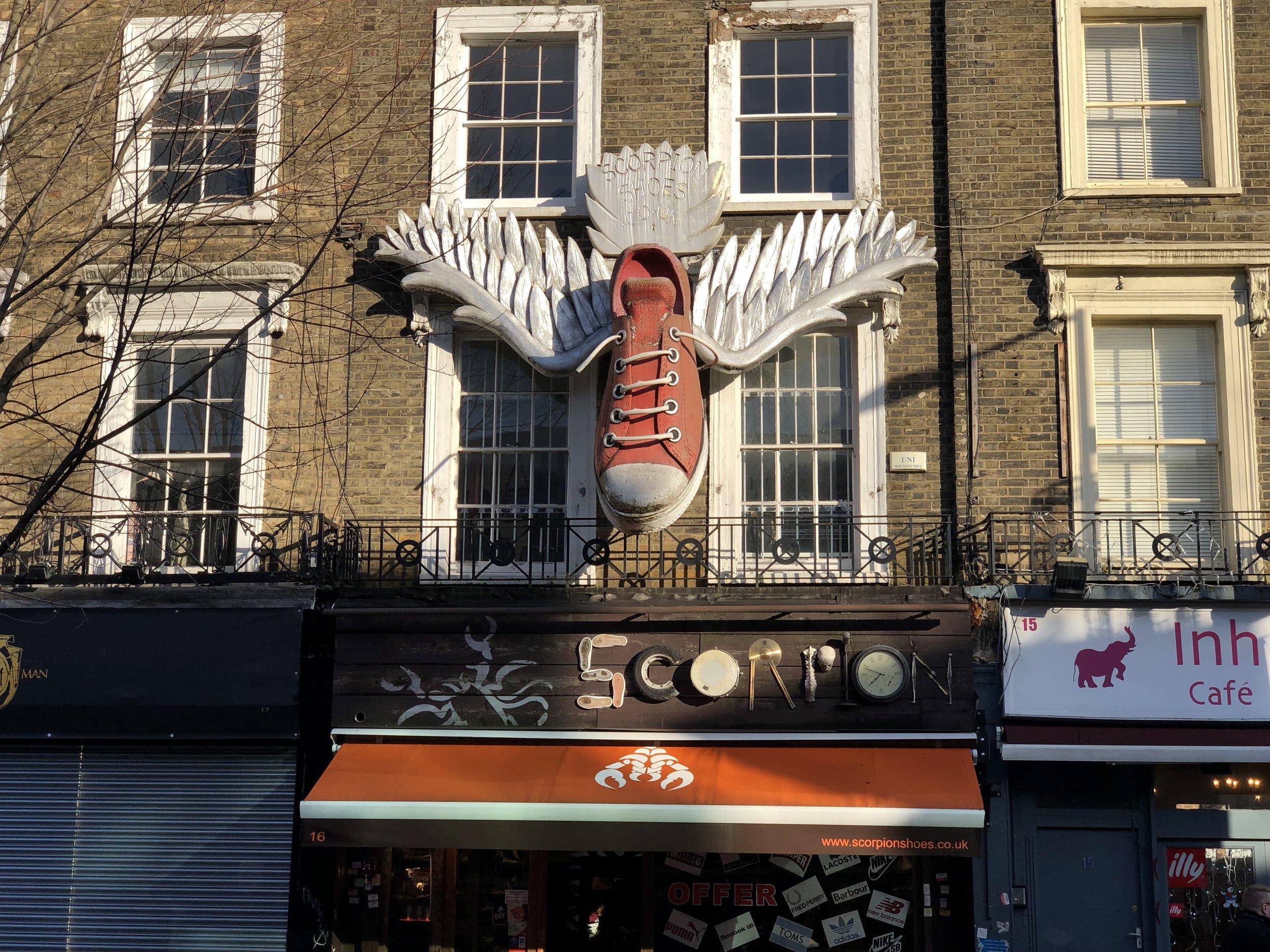 London 2017 - 74 of 115.jpg