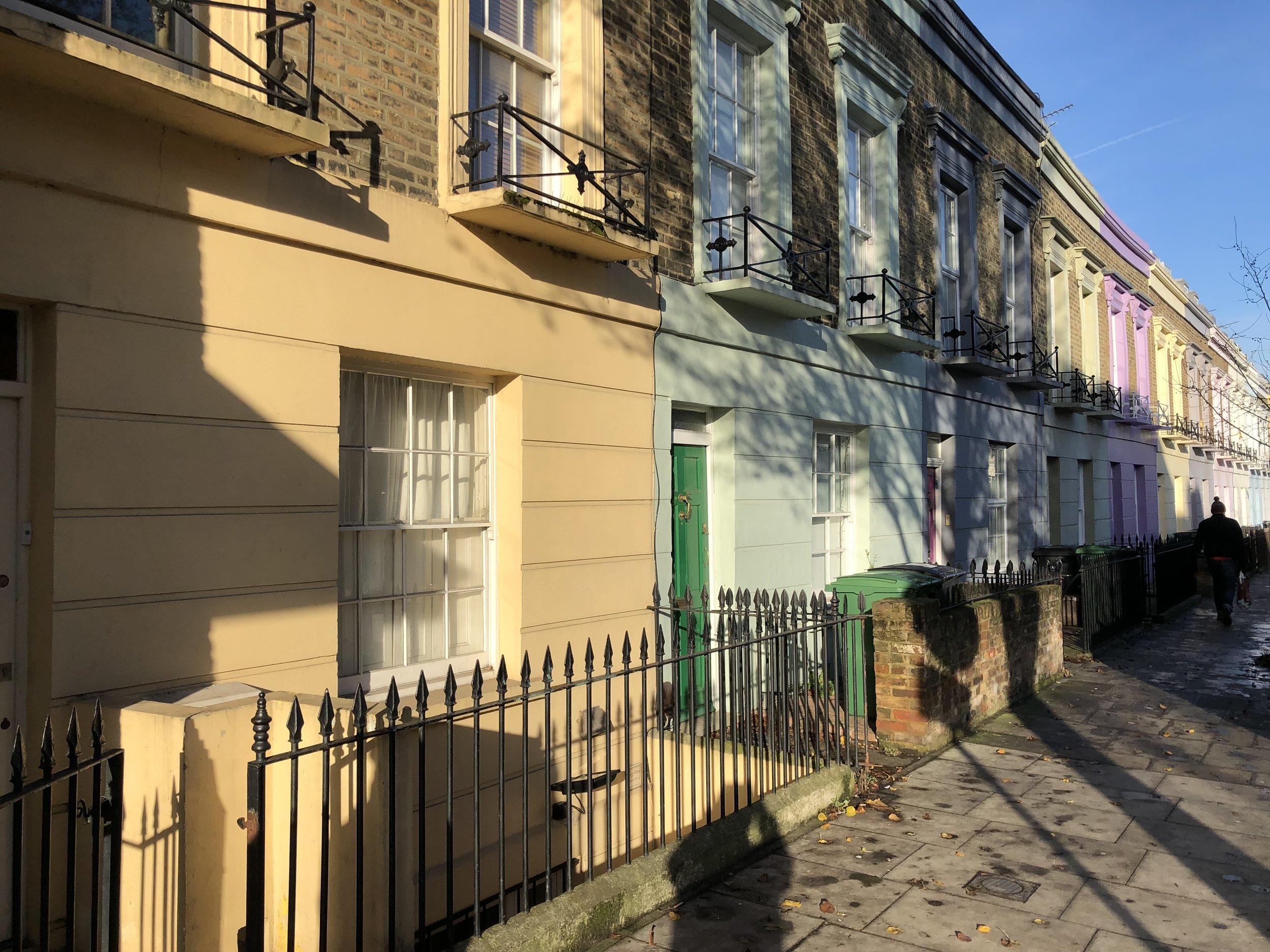 London 2017 - 82 of 115.jpg