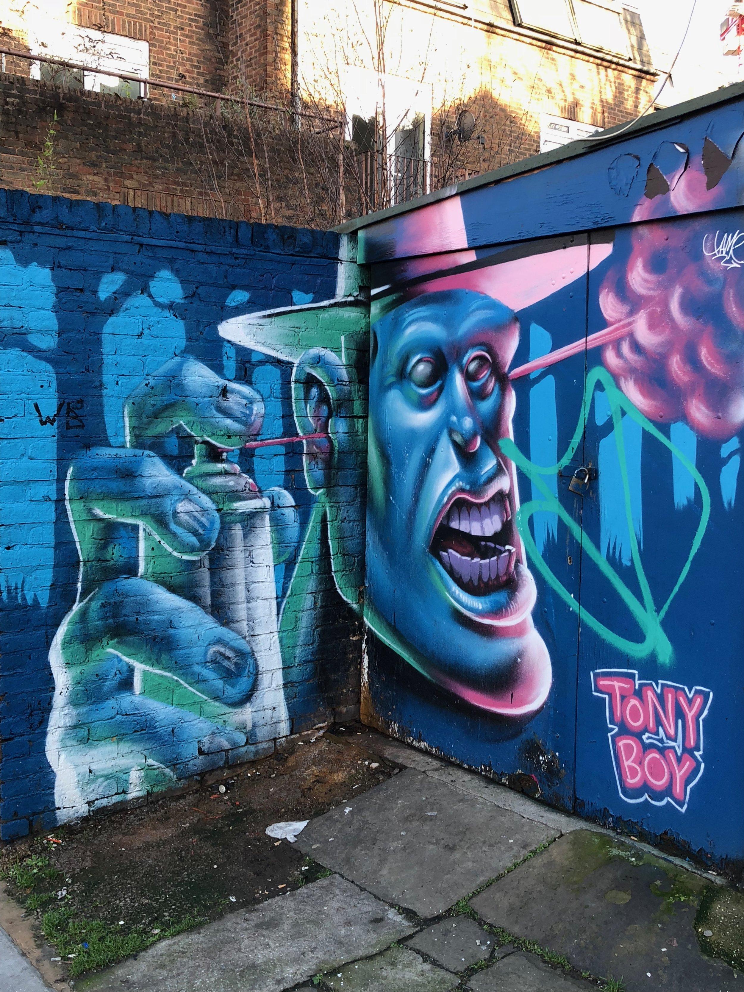 London 2017 - 85 of 115.jpg