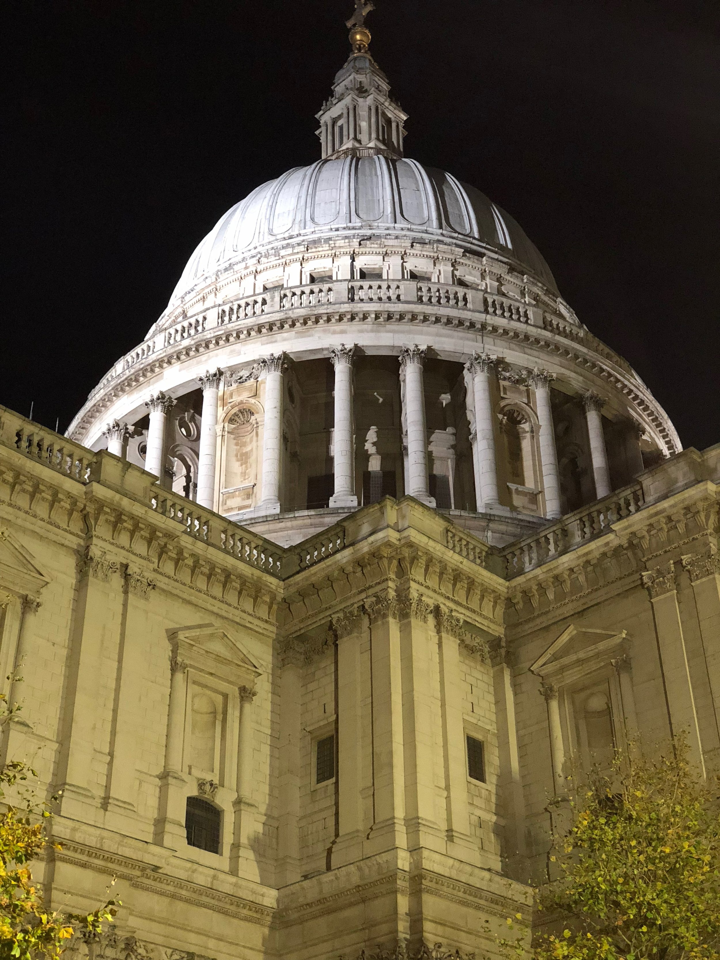 London 2017 - 109 of 115.jpg