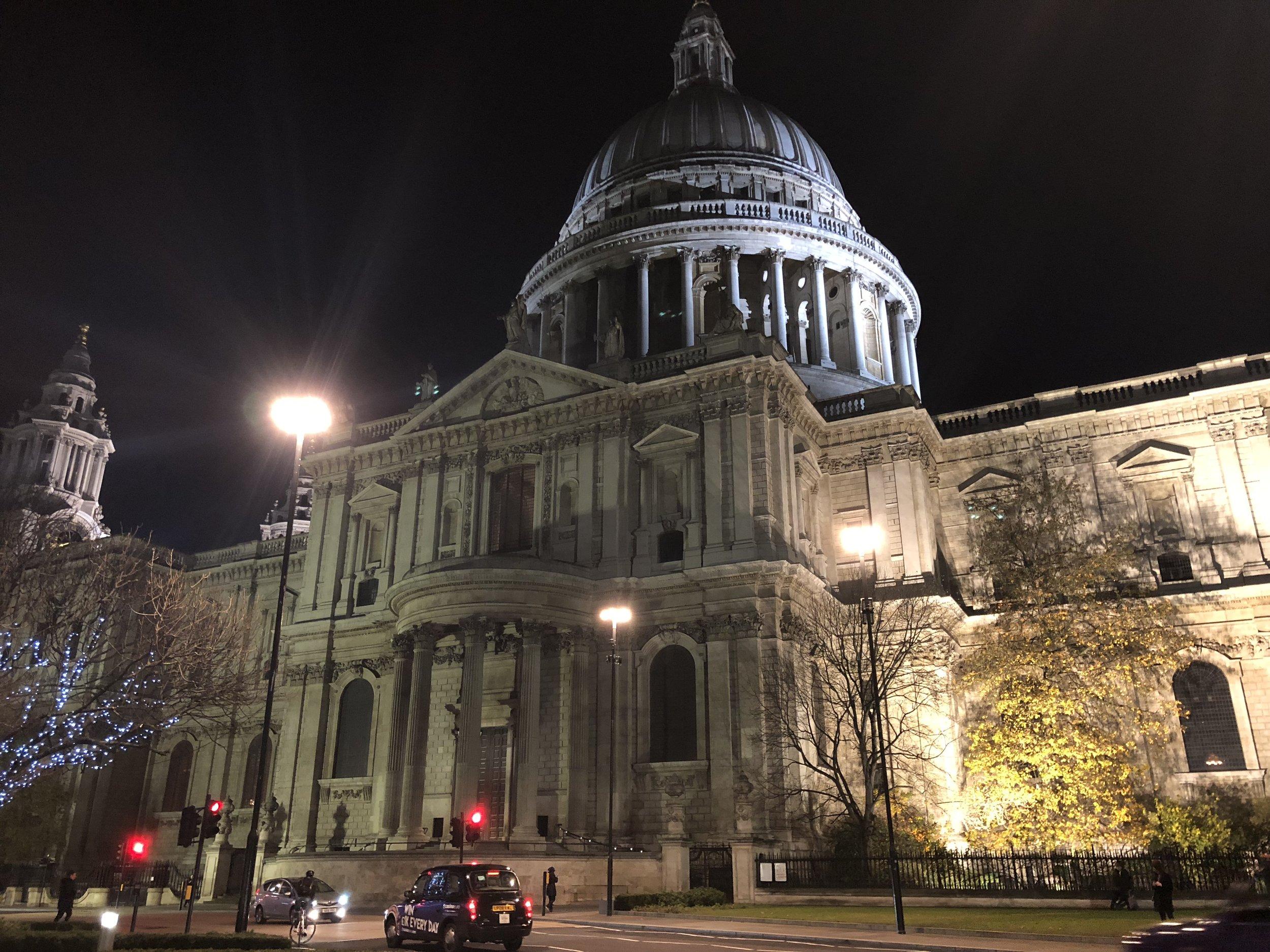 London 2017 - 111 of 115.jpg