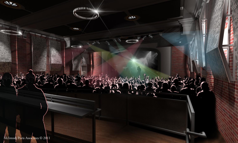 TheaterStageLOWRES_05252011.jpg