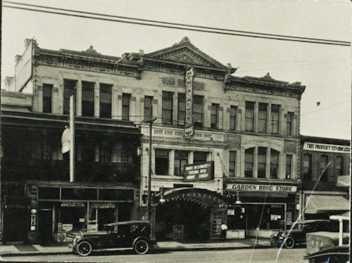 garden-theater-1923.0.jpg