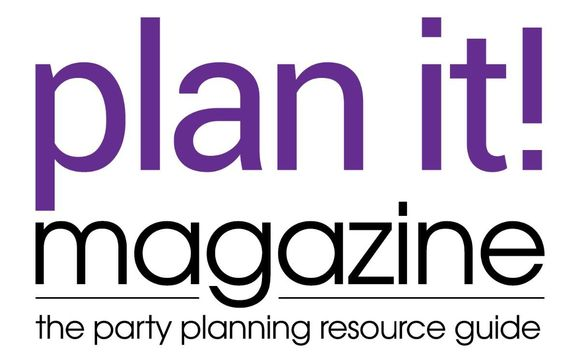plan it mag logo.jpg