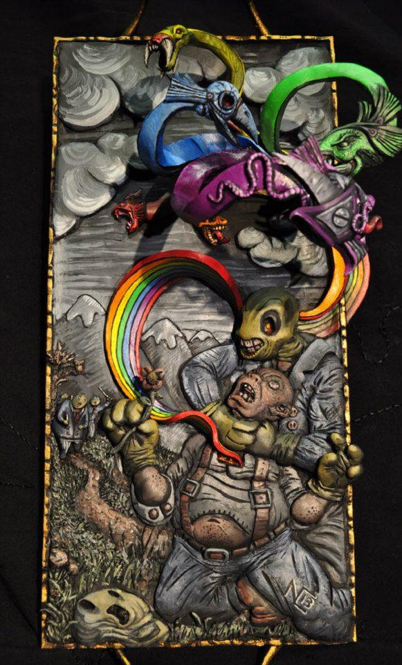 rainbowsrevenge.jpg
