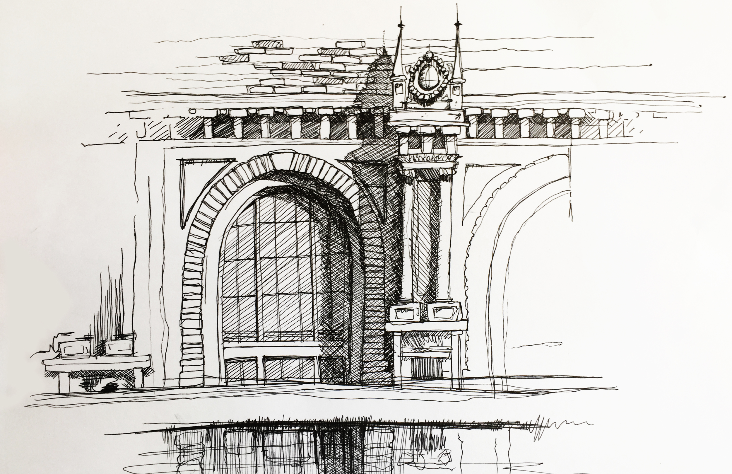 timed sketch.jpg