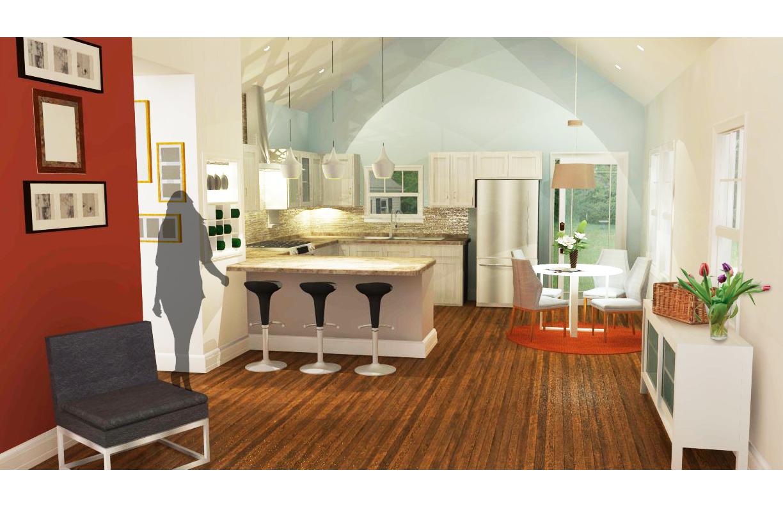 House_rendering_update_081213_c.jpg