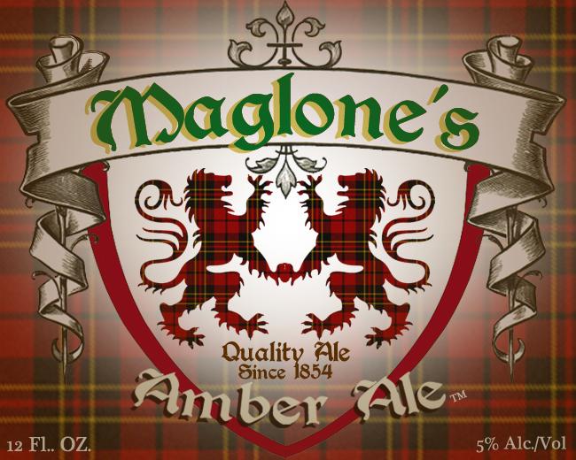 chillsners_label_Maglone.jpg
